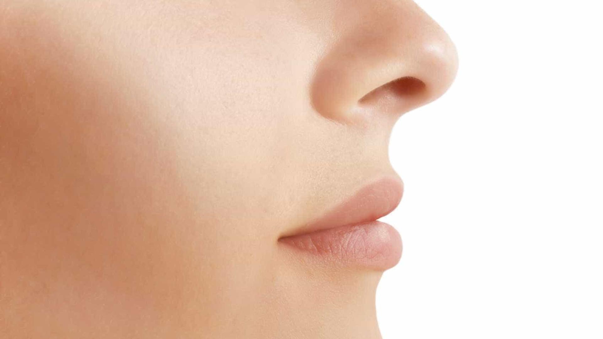 Rinoplastia: especialista esclarece 7 mitos e verdades