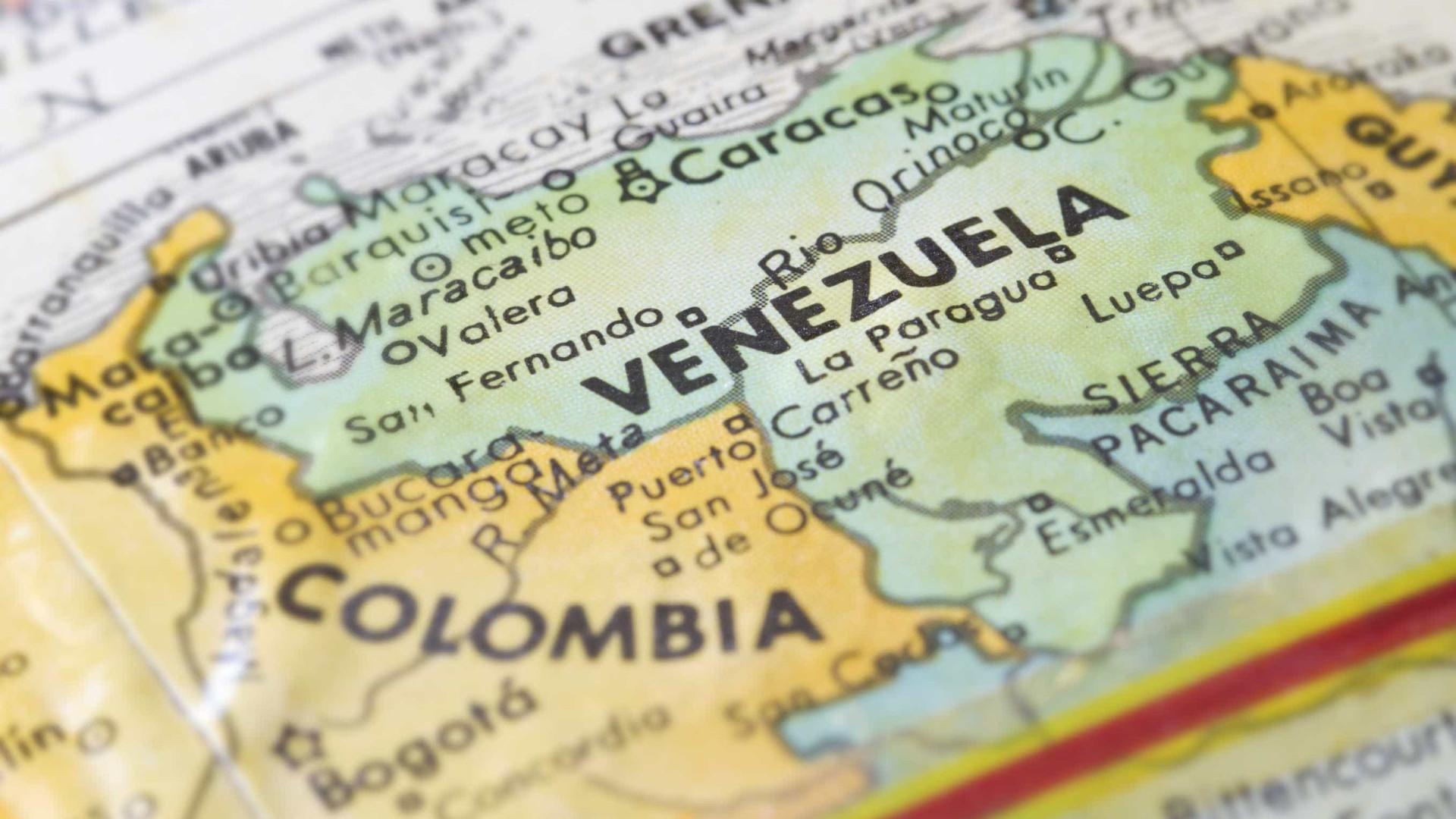 Violações à liberdade de expressão continuam na Venezuela, denuncia ONG
