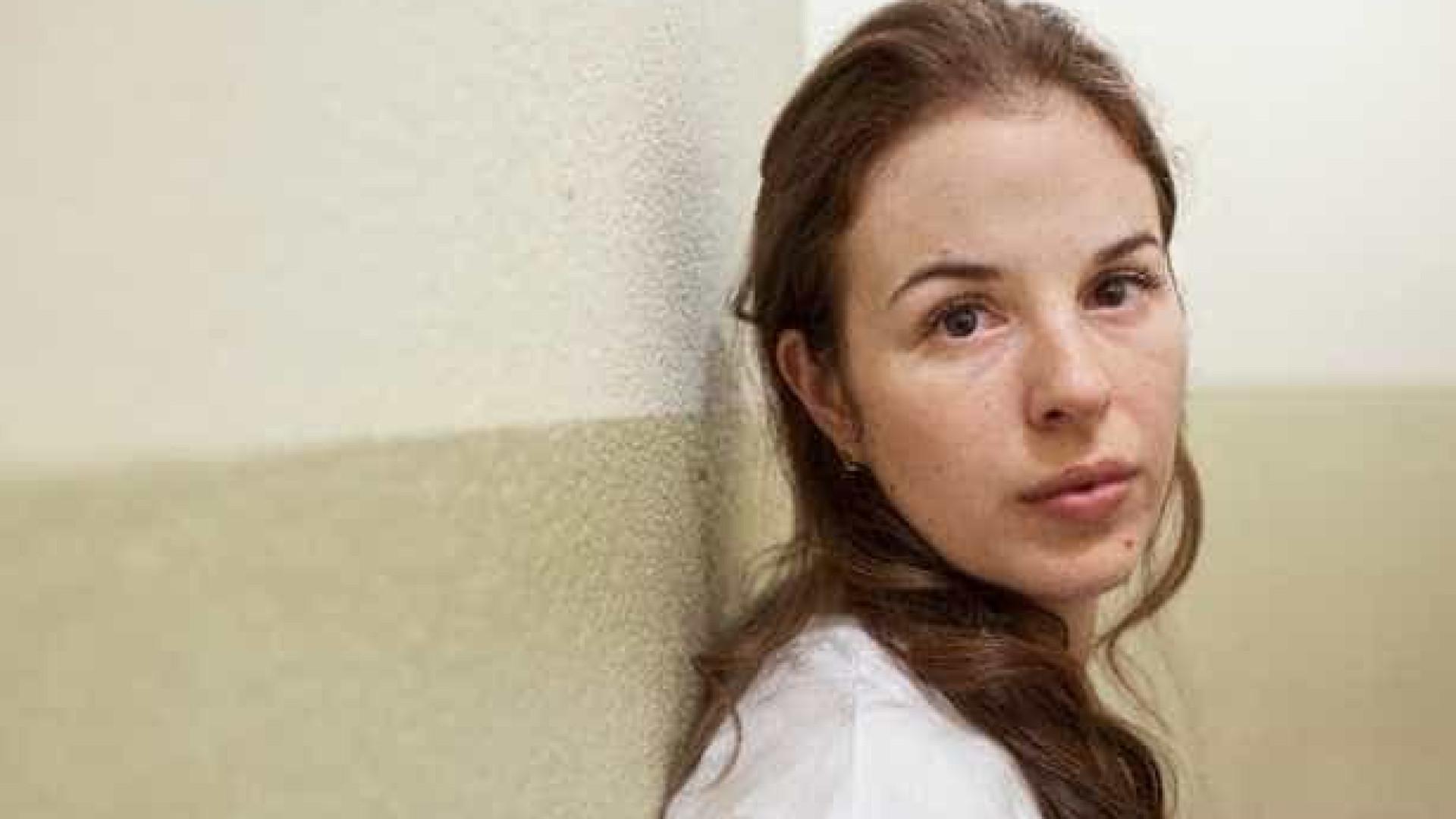 Suzane Richthofen e Anna Carolina Jatobá deixam prisão para 'saidinha'