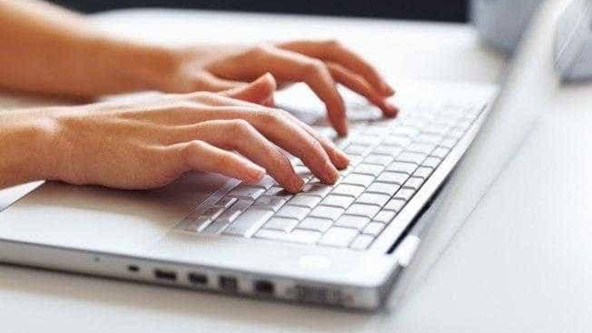 Conheça o transtorno de dependência da internet