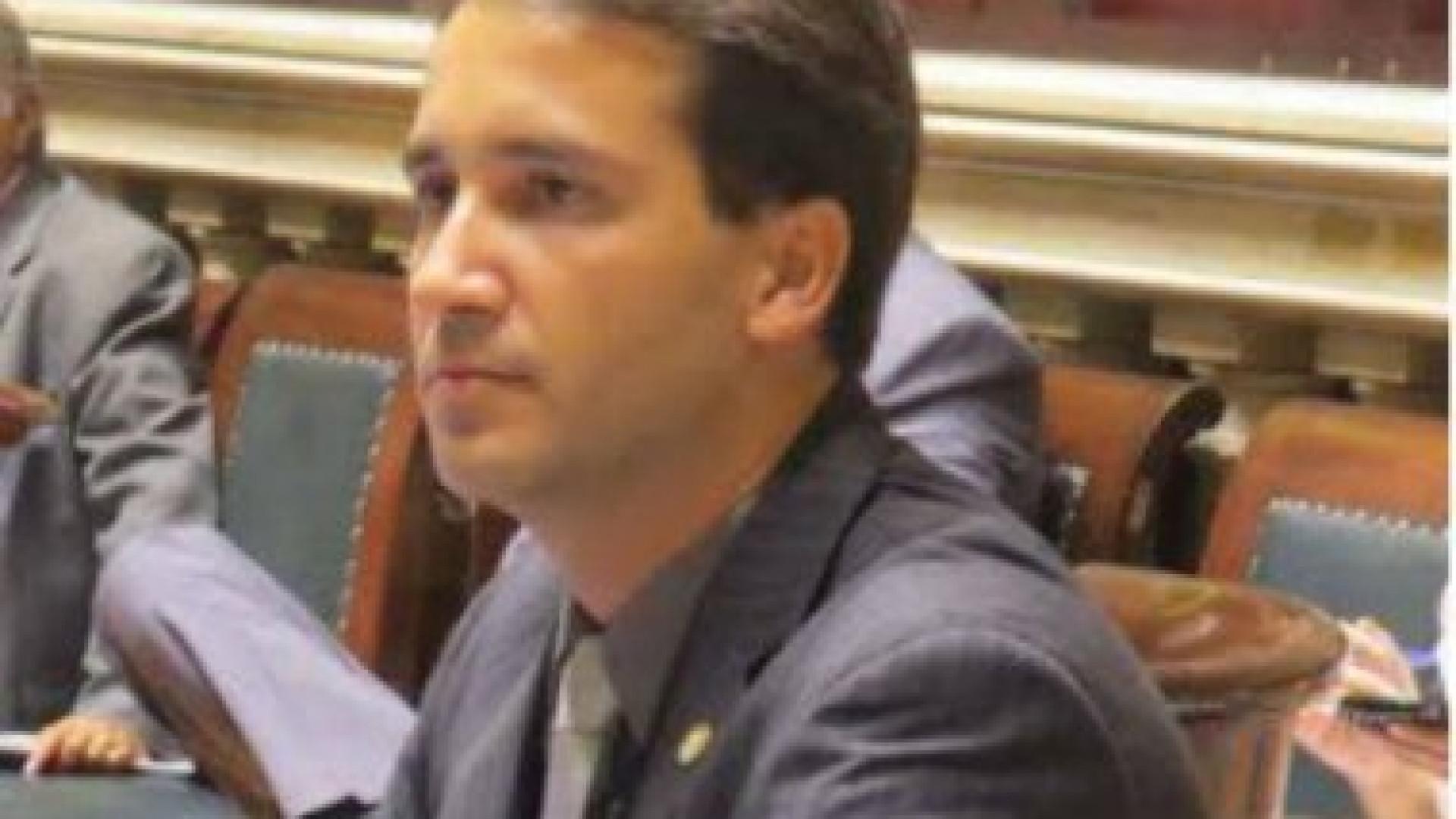 Polícia do RJ descobre servidores  'fantasmas' em gabinete de vereador