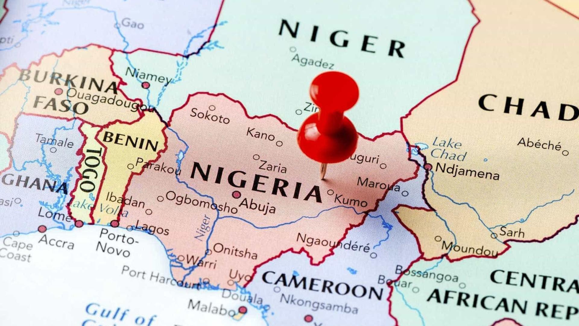 Ataque na Nigéria mata pelo menos 70 soldados