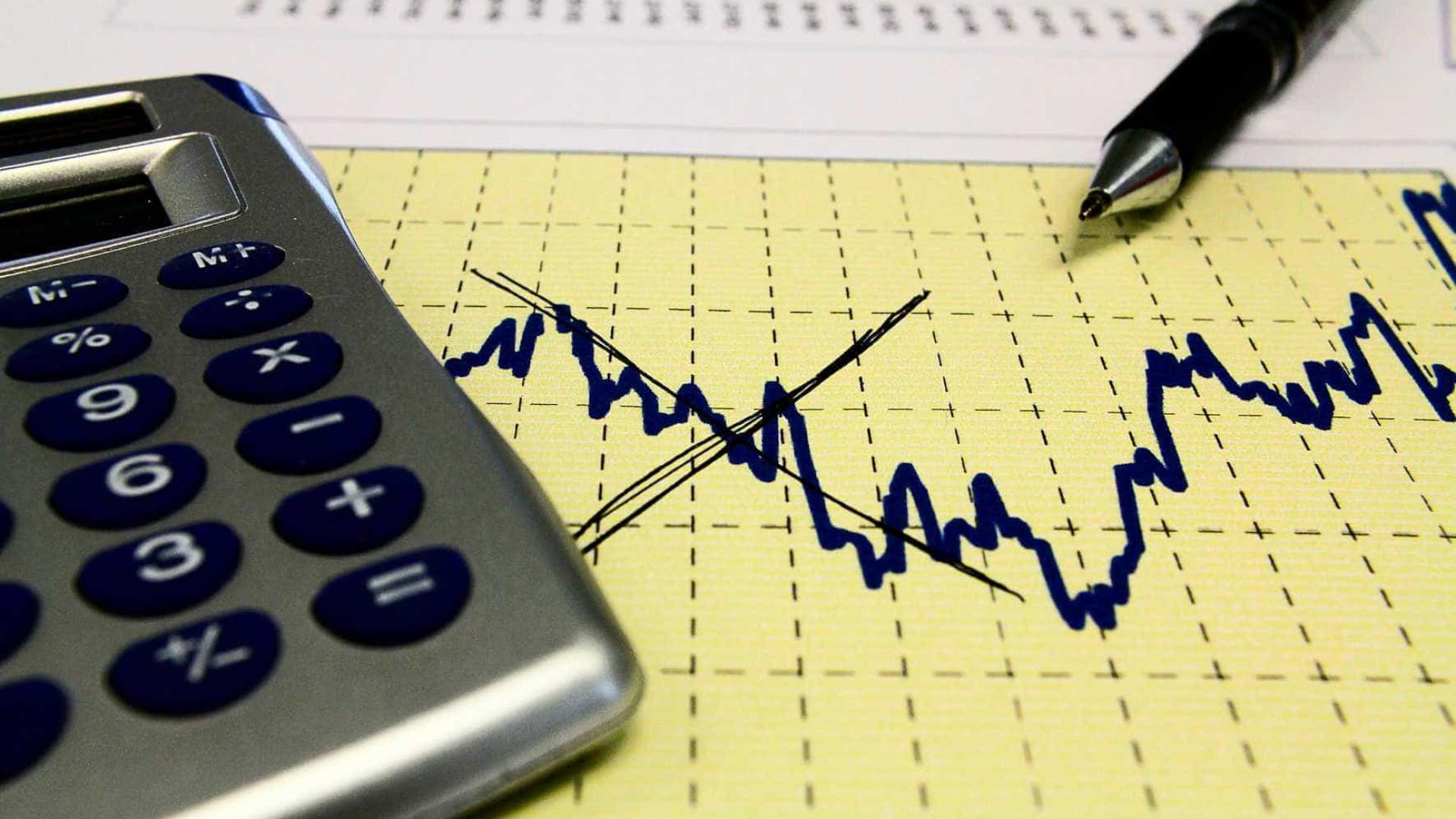 Custo da dívida pública federal é o menor desde 2010