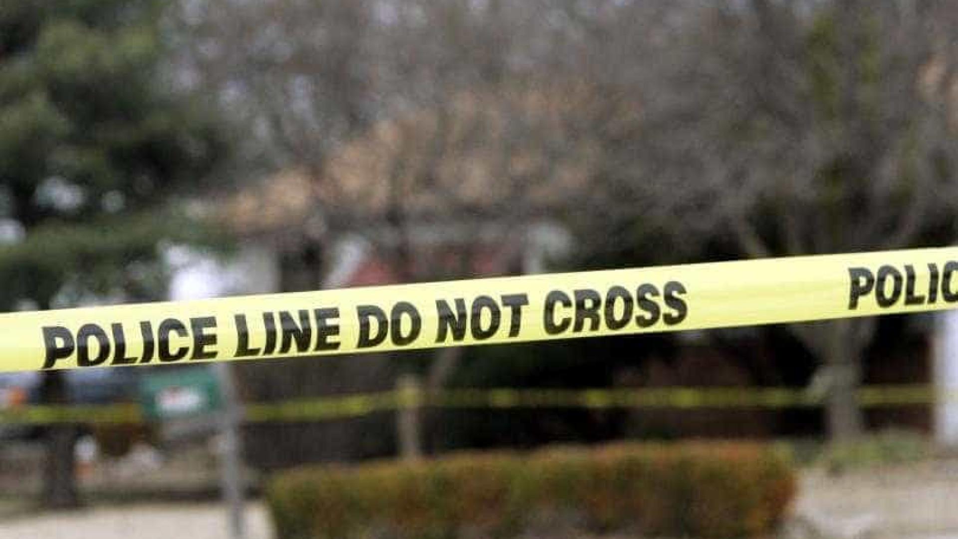 Escola na Carolina do Norte é alvo de tiroteio