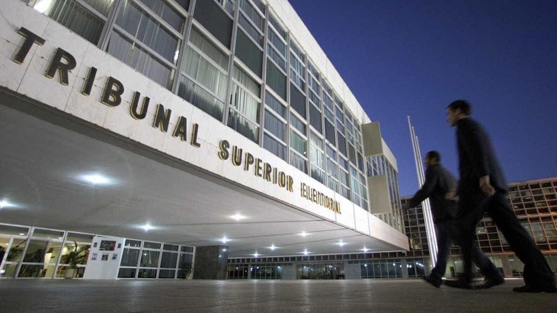 TSE volta a cassar prefeitos na pandemia