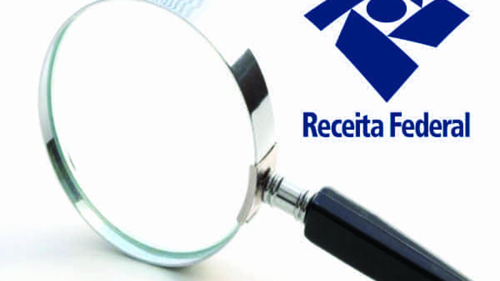 Receita abre consulta a lotes residuais do IR de 2008 a 2019