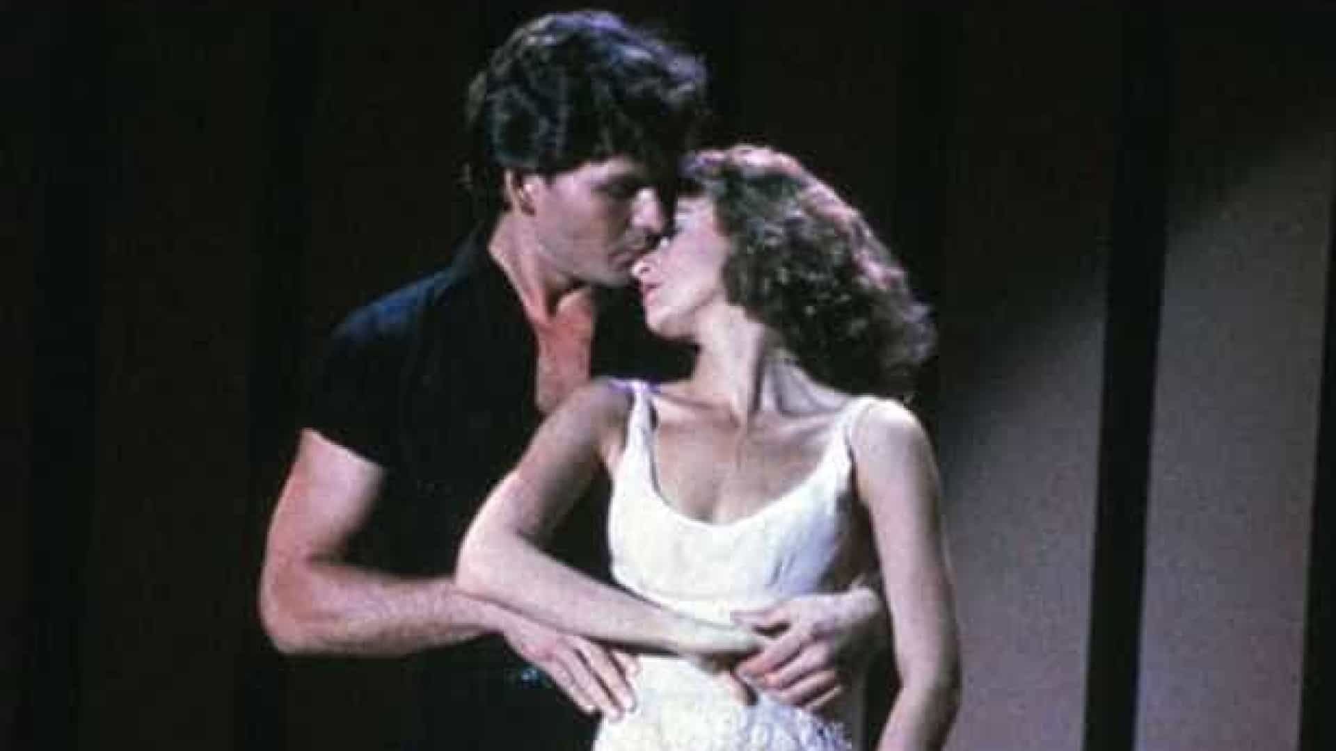 Alerta fãs! 'Dirty Dancing' está de volta e com Jennifer Grey