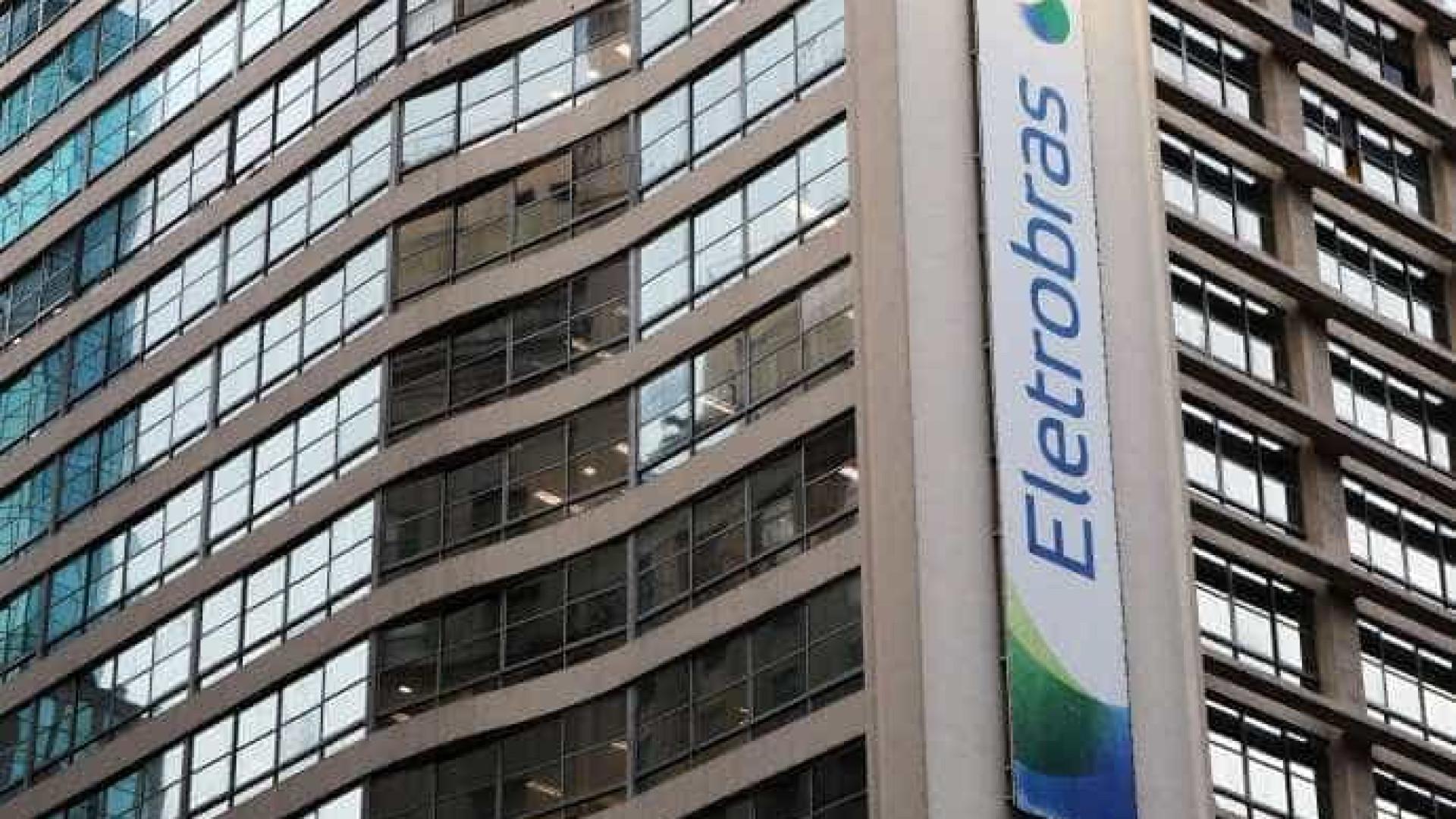 Eletrobras está condenada à morte, diz Paulo Guedes