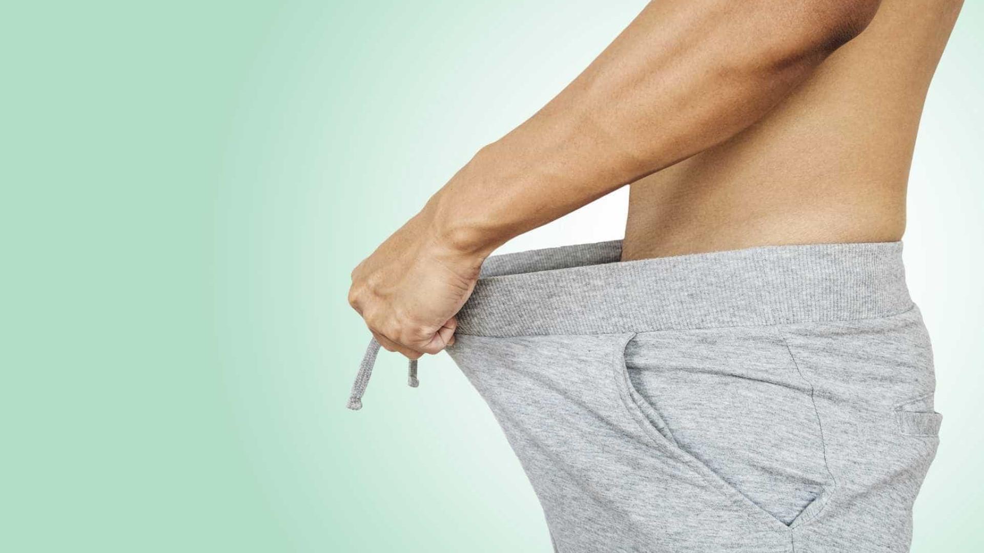 Homens com diabetes têm mais chance de sofrer com disfunção erétil