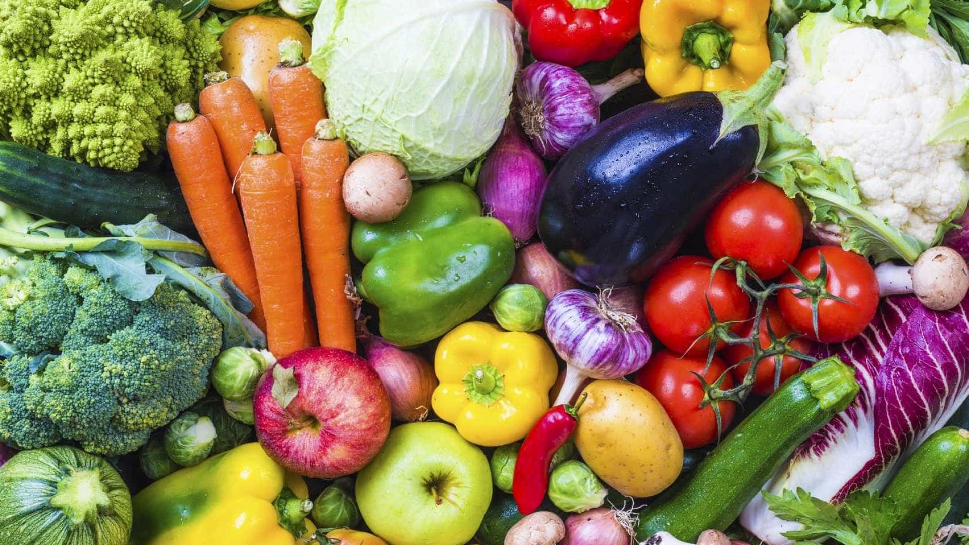 Devemos mesmo preferir alimentos orgânicos?