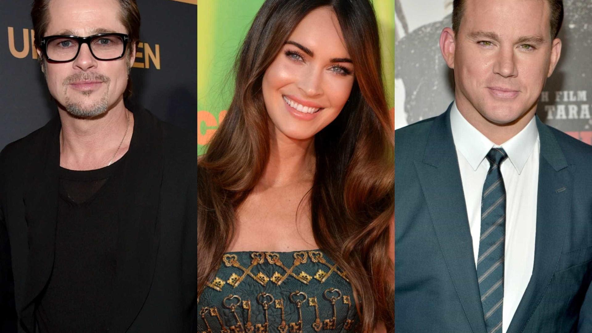 Os atores que detestaram alguns filmes em que participaram