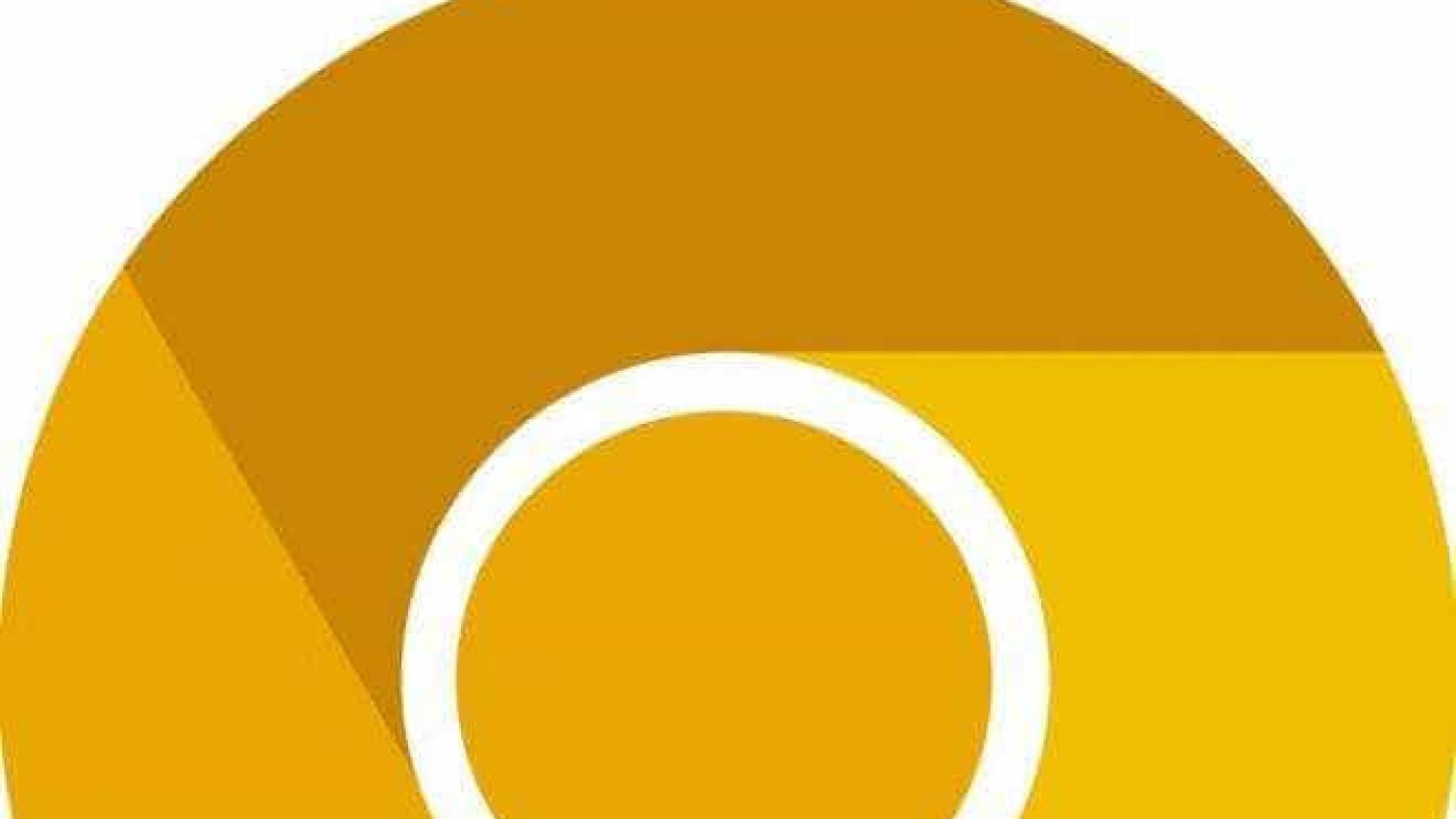 Usuários de Android agora podem testar versão crua do Chrome