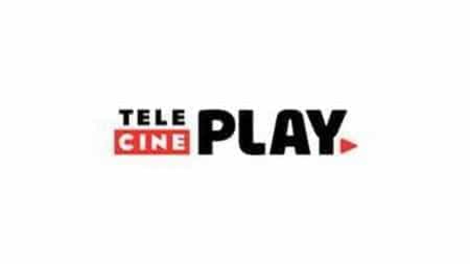 Telecine Play aumenta concorrência com a Netflix