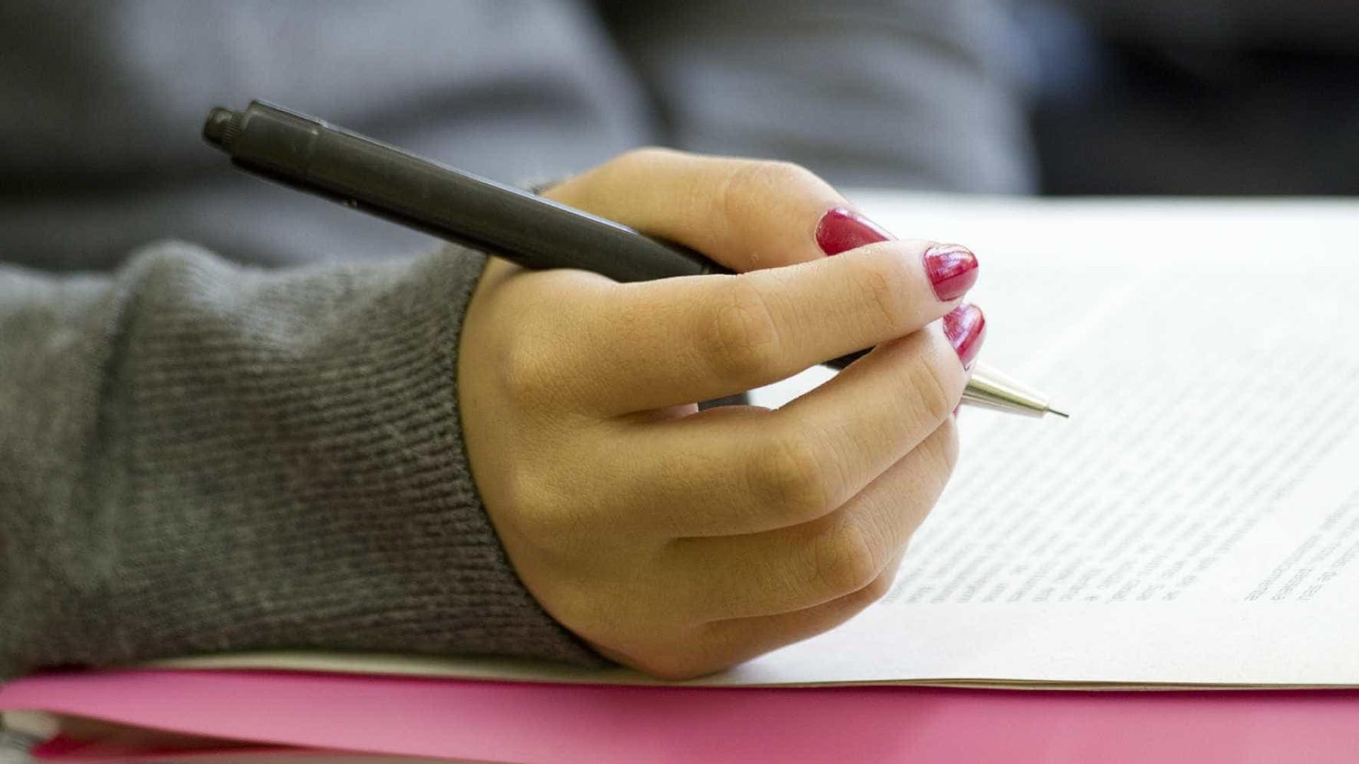 Resultados do Encceja para o ensino médio podem ser consultados hoje