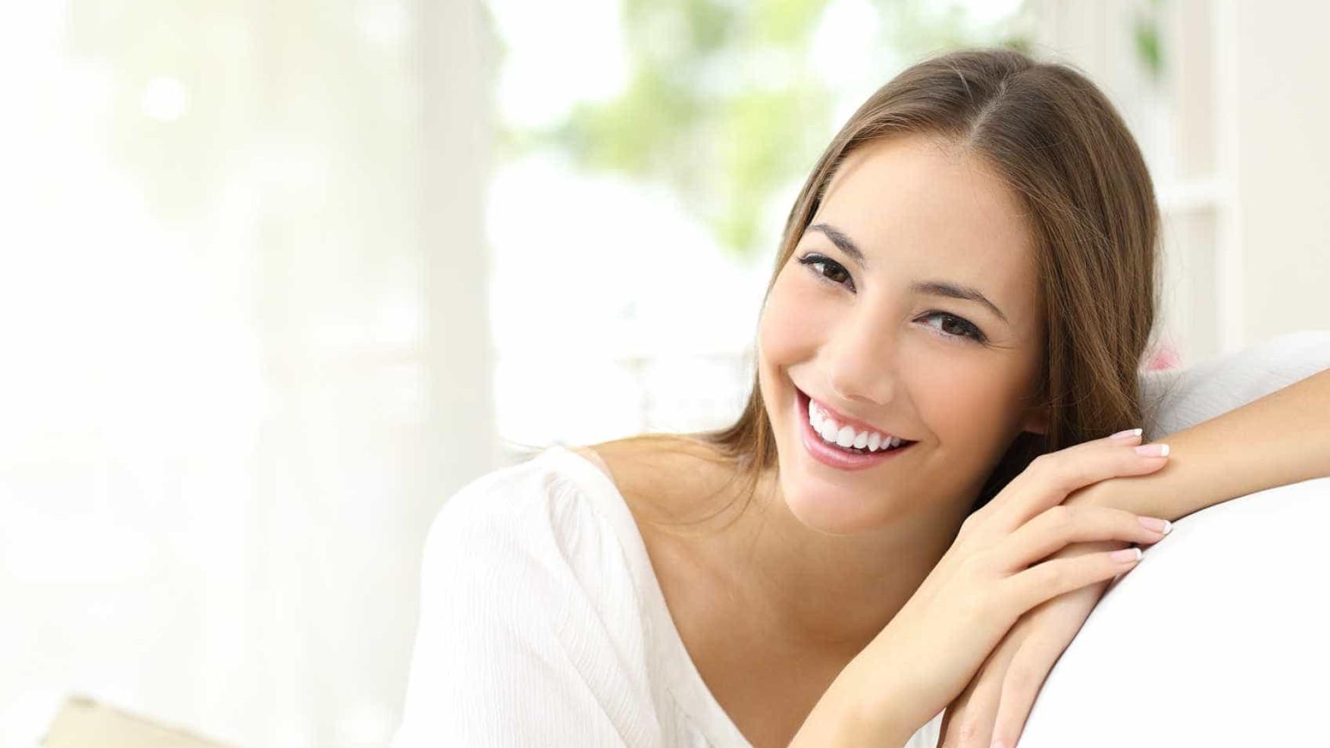 5 dicas para manter a saúde bucal impecável
