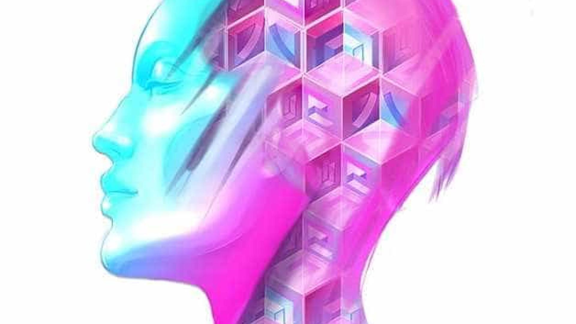 Artista consome 20 drogas para ilustrar o efeito de cada uma