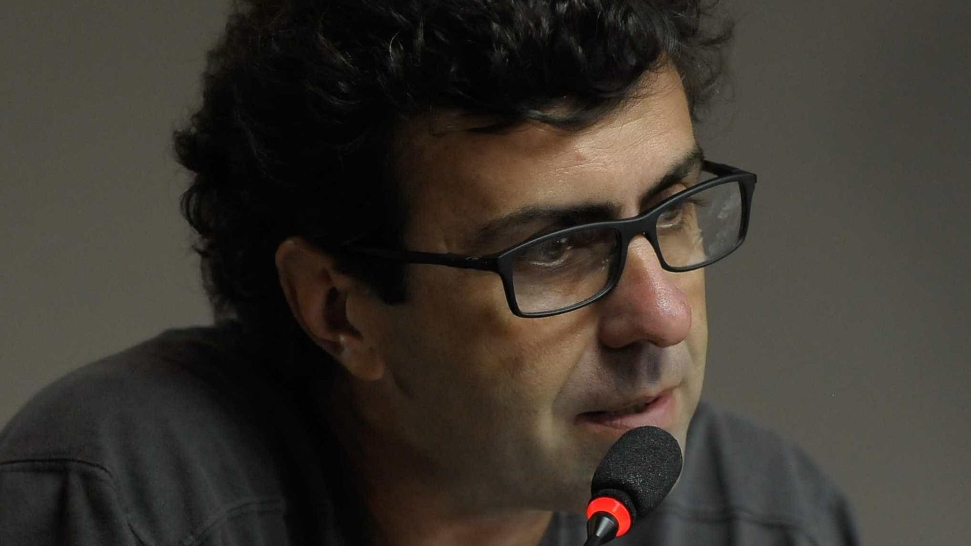 Abstenções vencem Freixo no segundo  turno das eleições no Rio