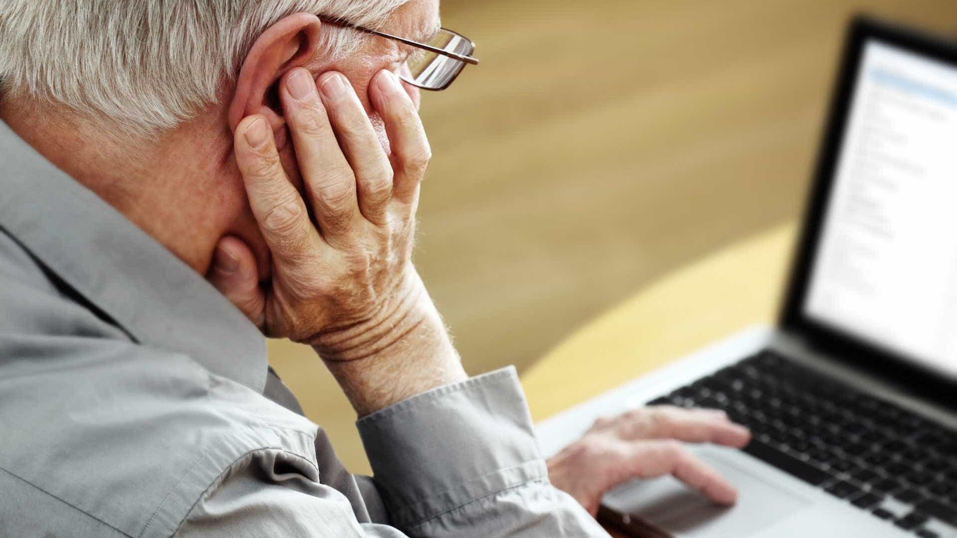 Trabalho de risco pode ter nova  regra para aposentadoria