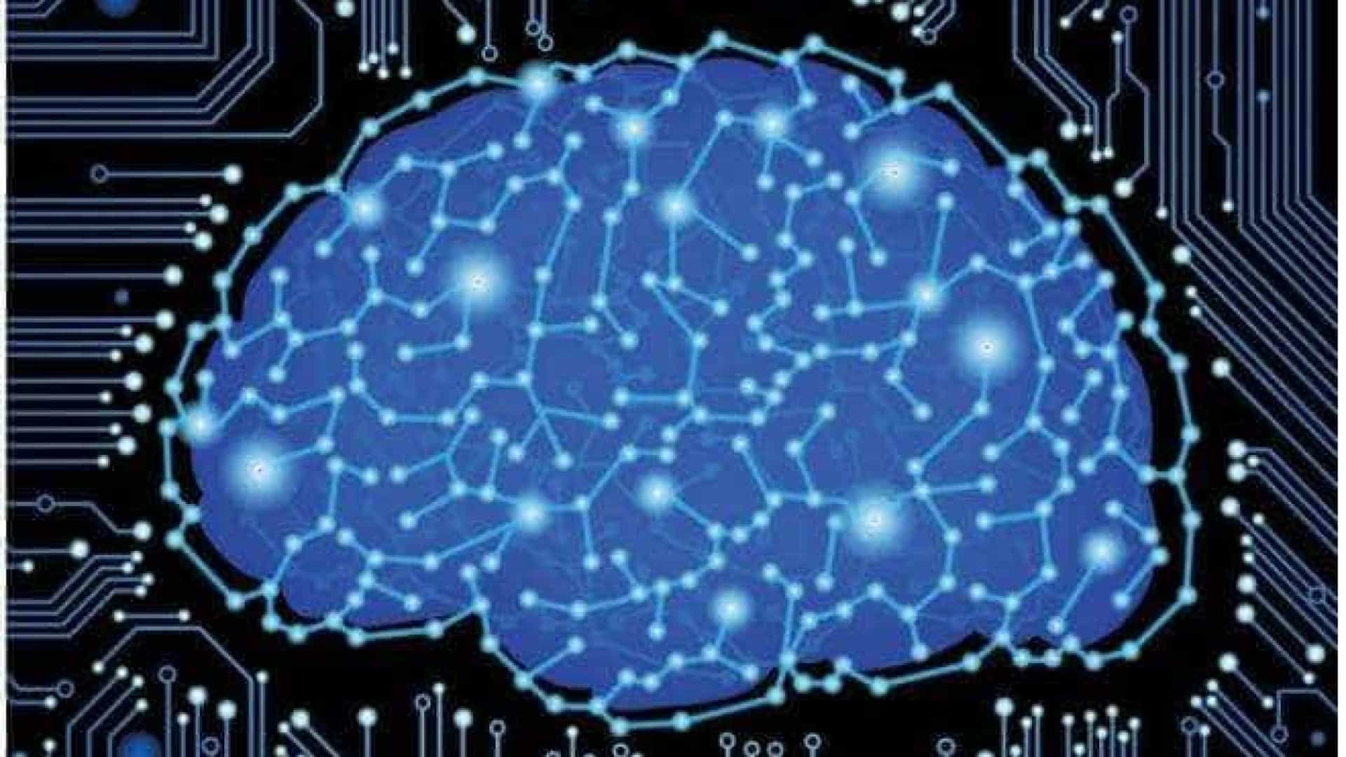 Máquinas desenvolvem seus próprios métodos de criptografia