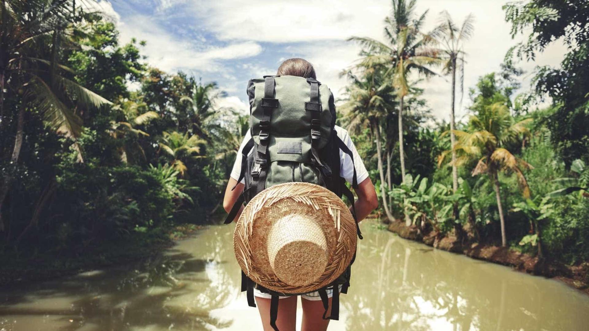 Conheça os destinos com melhor  custo-benefício para viajar em 2017