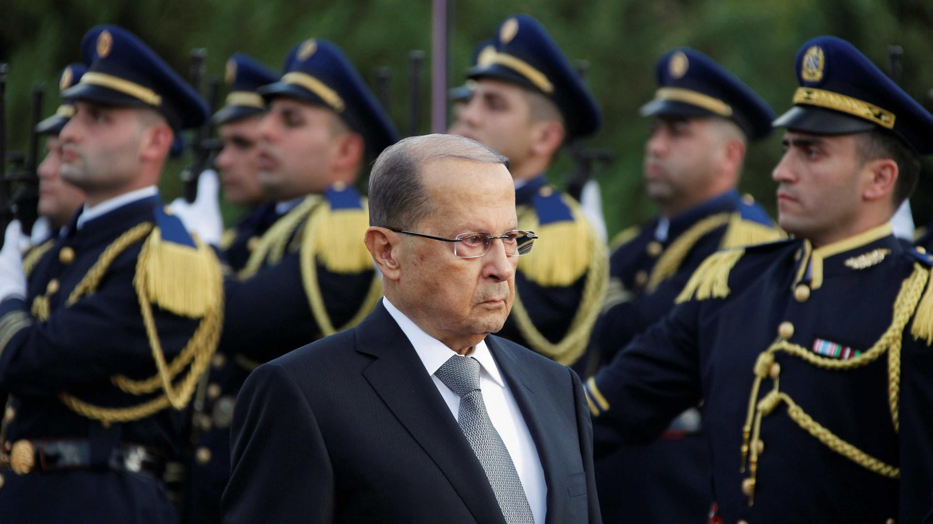 Israel e Hizbullah evitam nova guerra, ao menos por enquanto