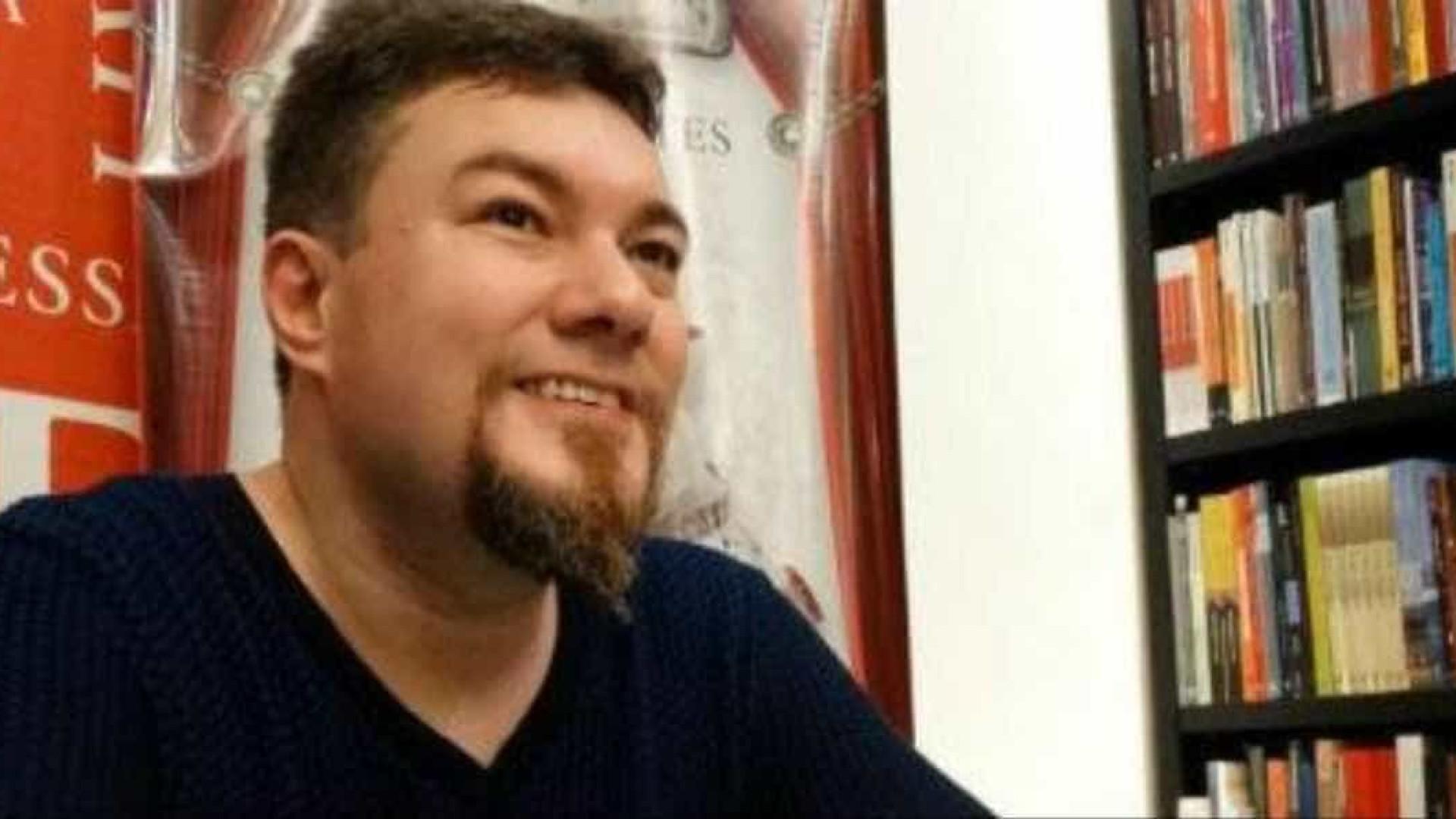 Morre, aos 48 anos, escritor de 'Malhação' e 'A Grande Família'