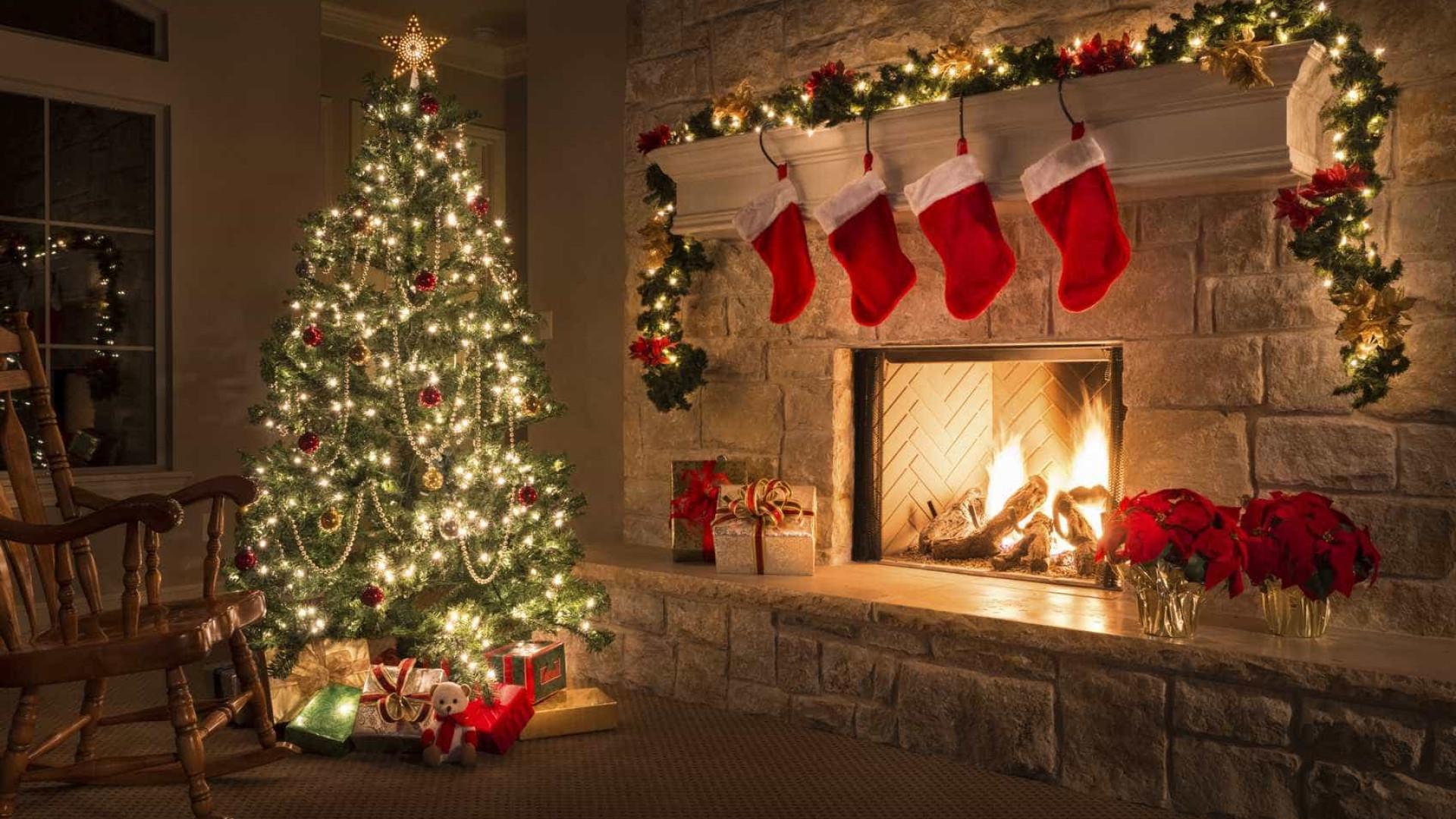Descubra o dia certo de montar a árvore de Natal, segundo a tradição