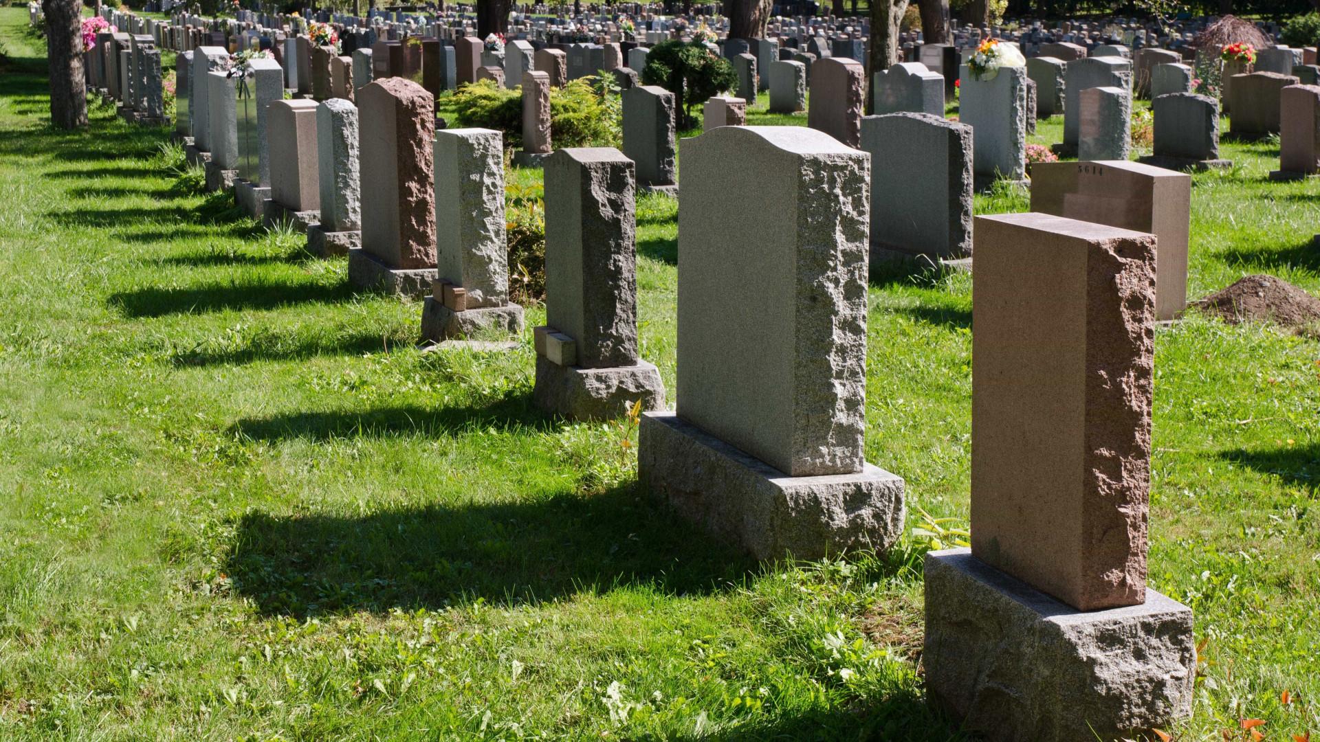 Conheça as 8 piores formas de  morrer, segundo a ciência