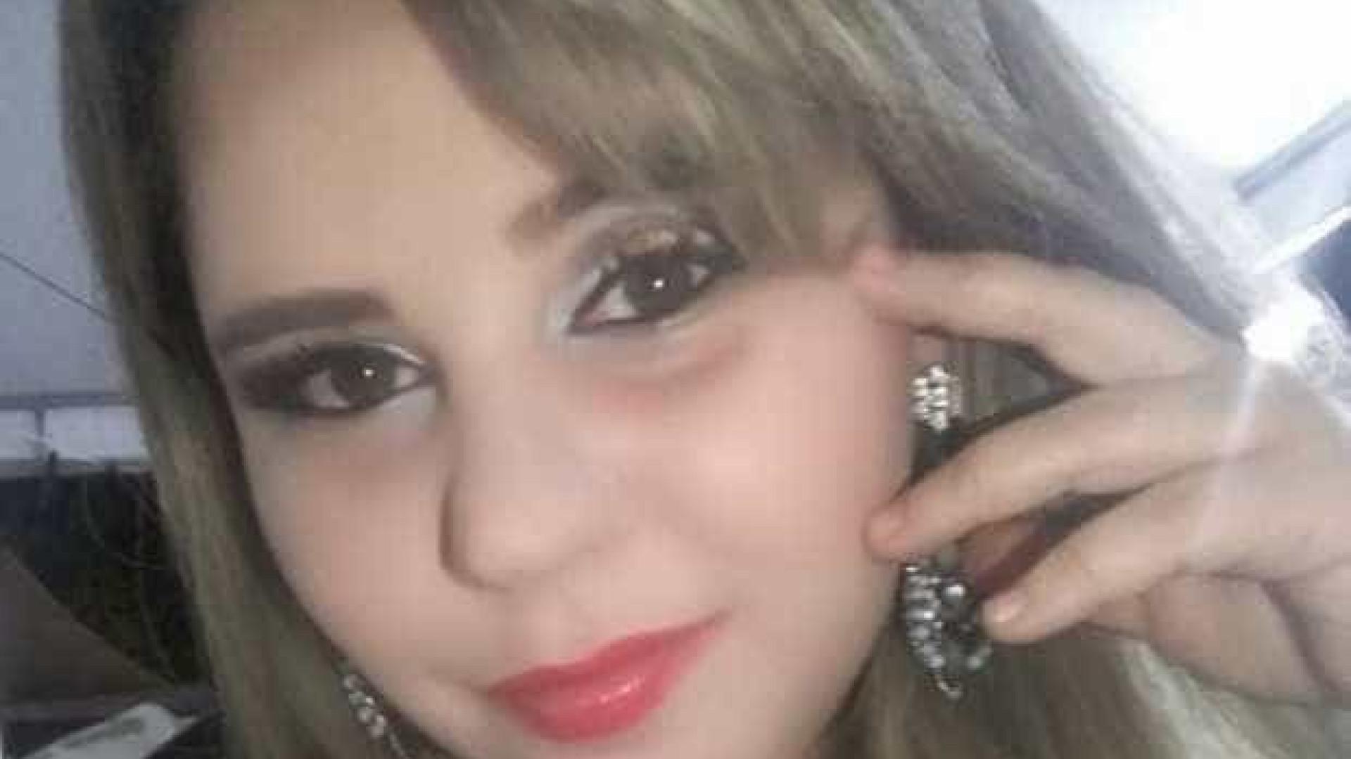 Empresária morre após ser submetida a cirurgias plásticas