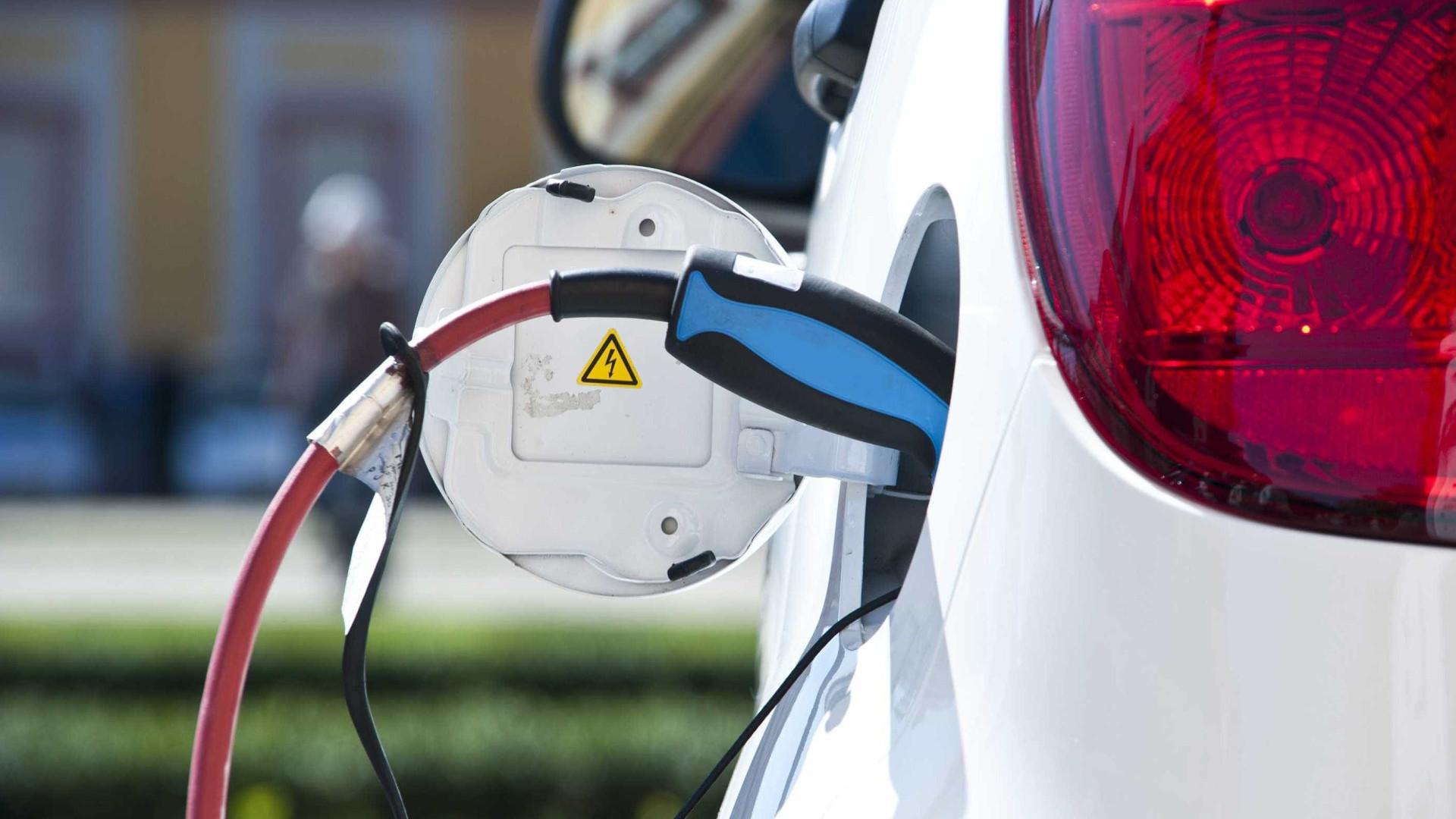 Projeto quer criar baterias mais eficientes para carros elétricos