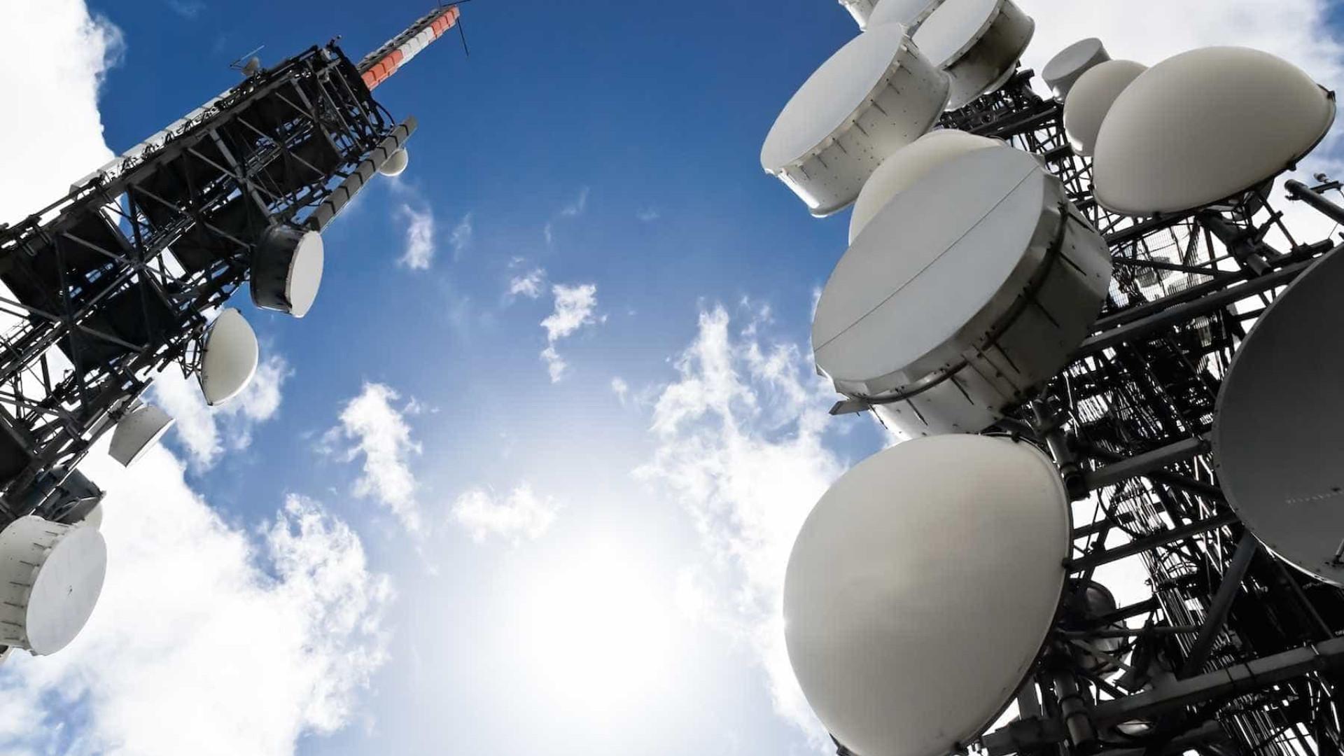 Algar Telecom anuncia a compra da Vogel, de telecomunicações, por até R$ 600 mi