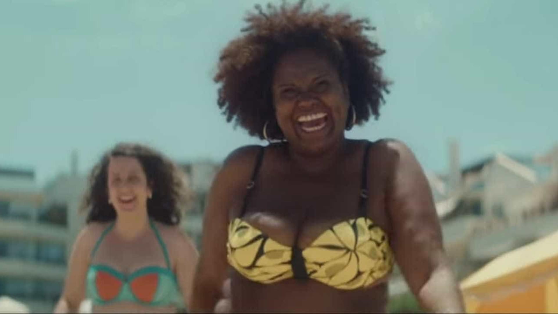 Skol promove quebra de estereótipos em novo anúncio; confira