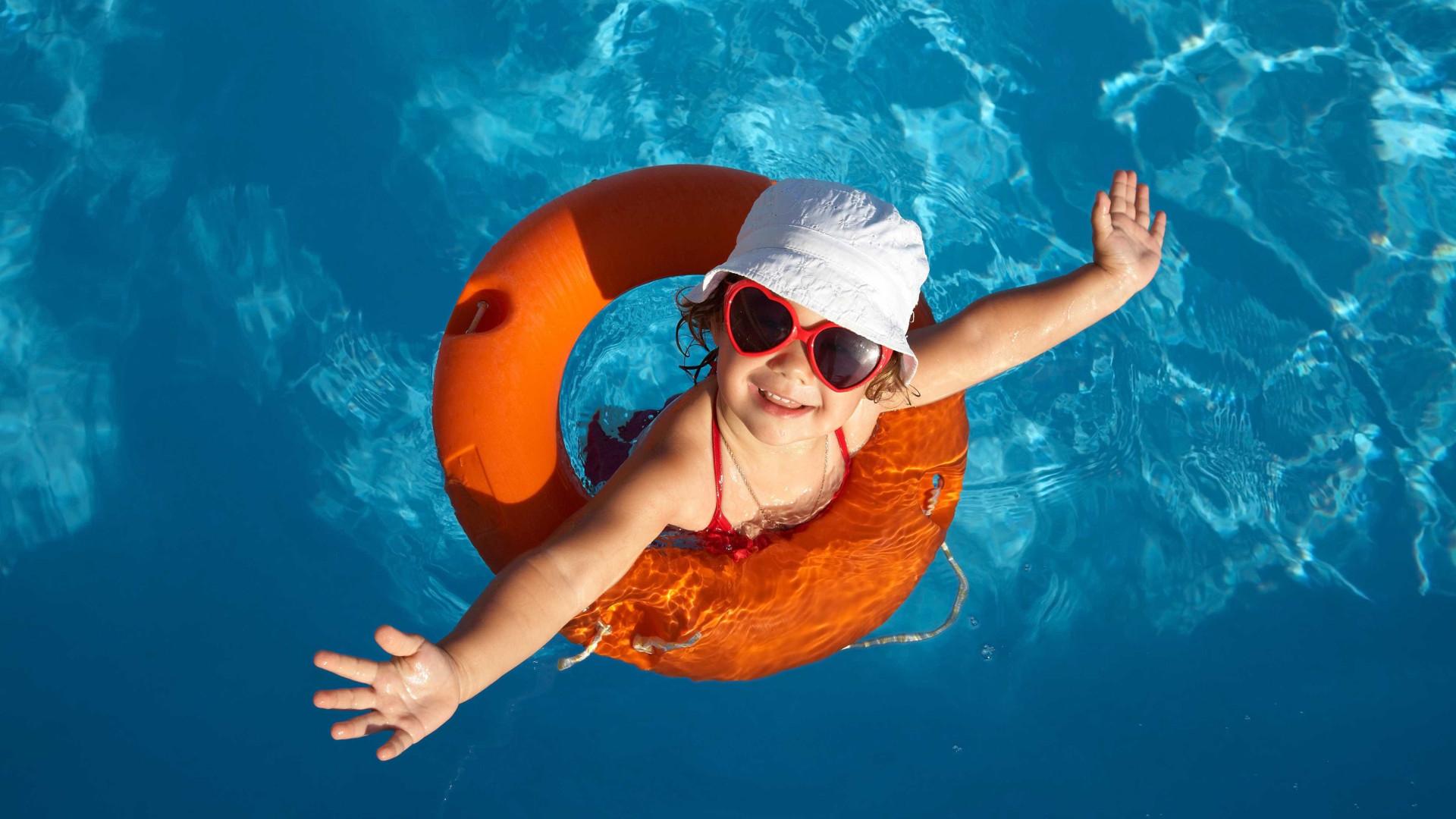 Verão propaga doenças nos olhos; saiba como prevenir