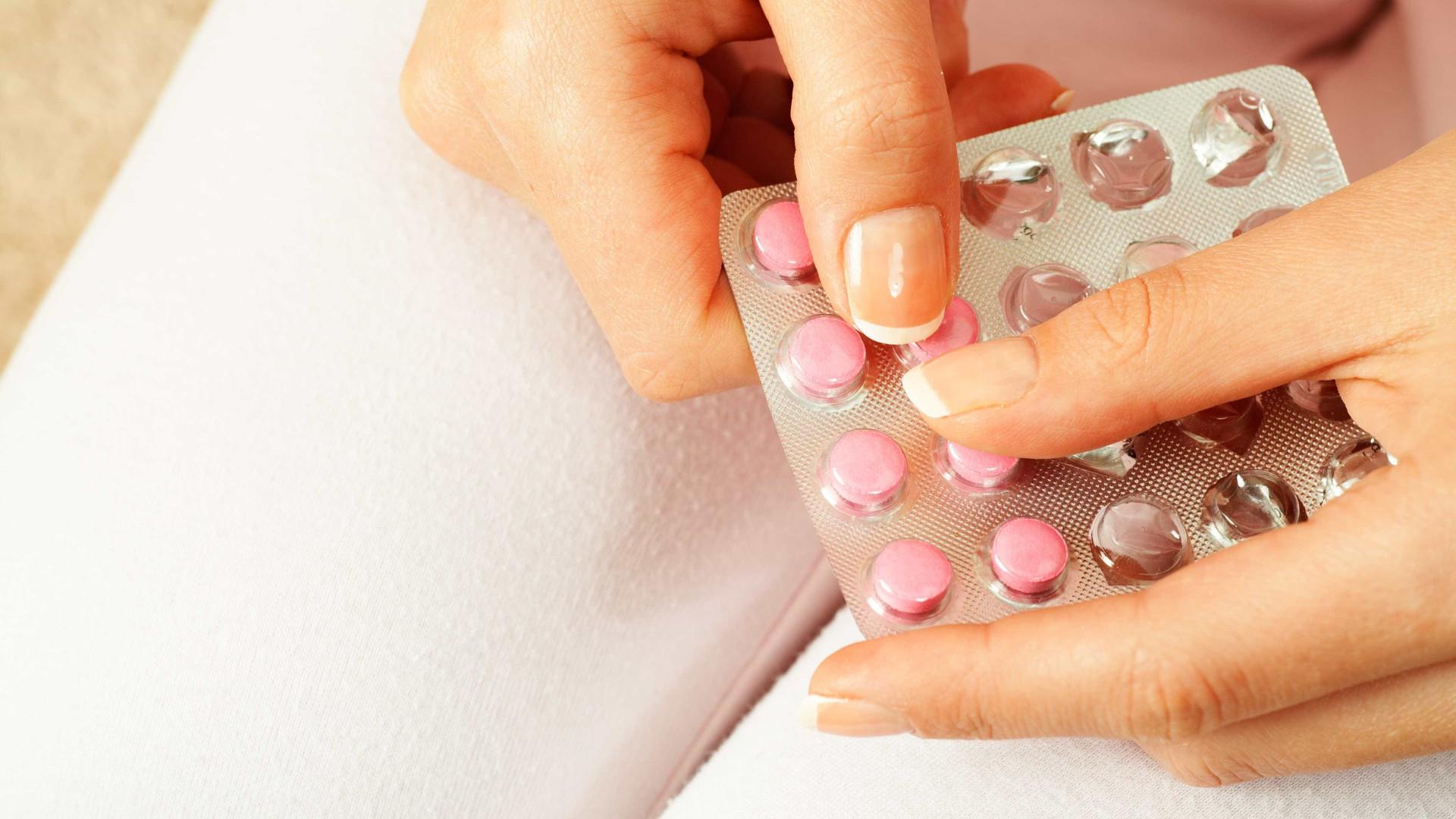 Remédio para cólica menstrual tem efeito para tratar esquistossomose