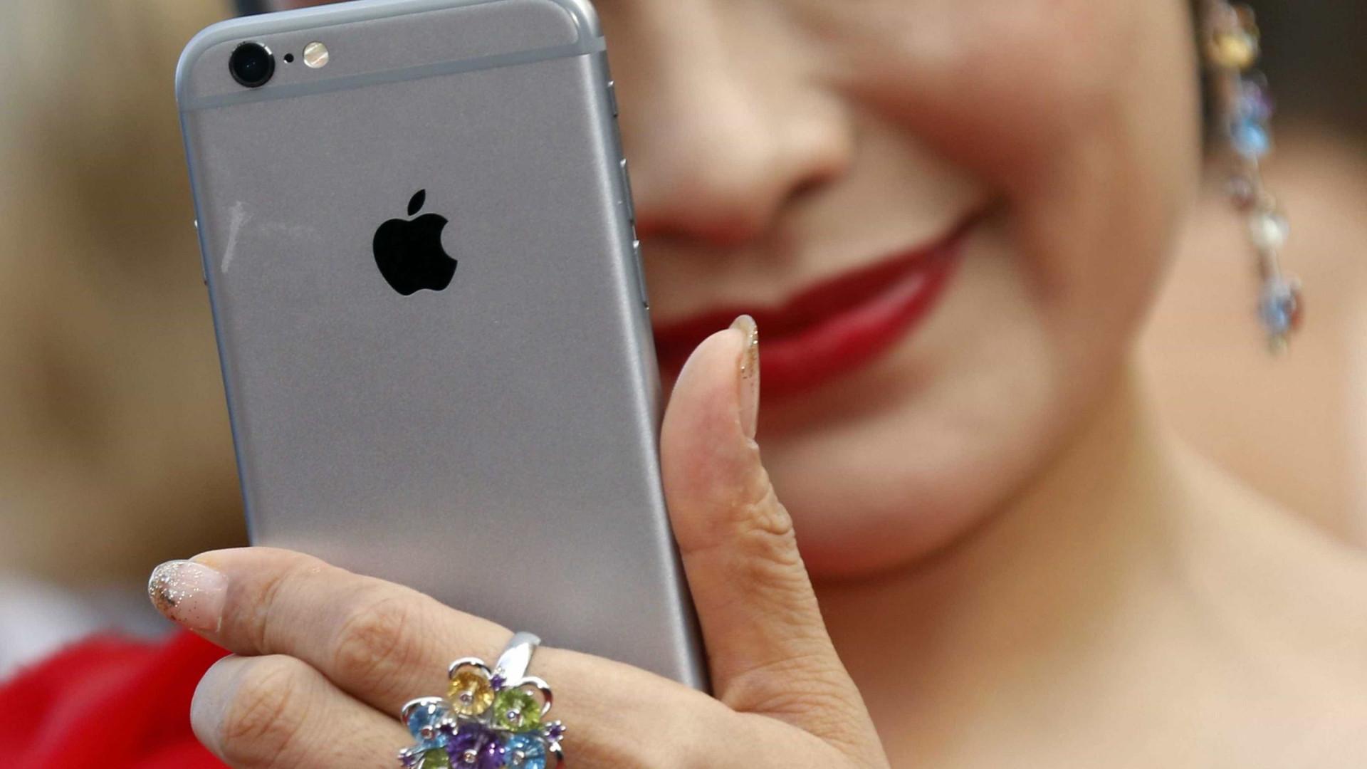 Conheça os 5 smartphones mais vendidos de todos os tempos