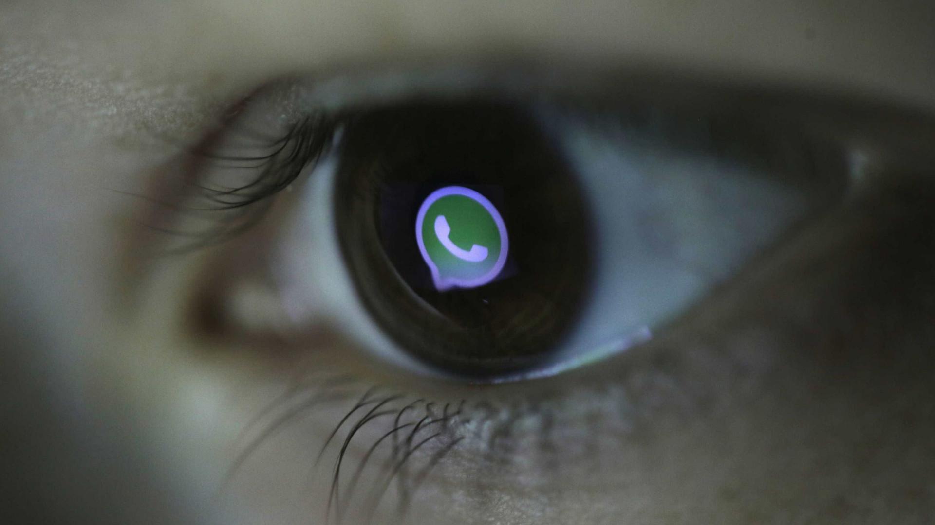 WhatsApp vai testar recurso anti-boatos após linchamentos na Índia