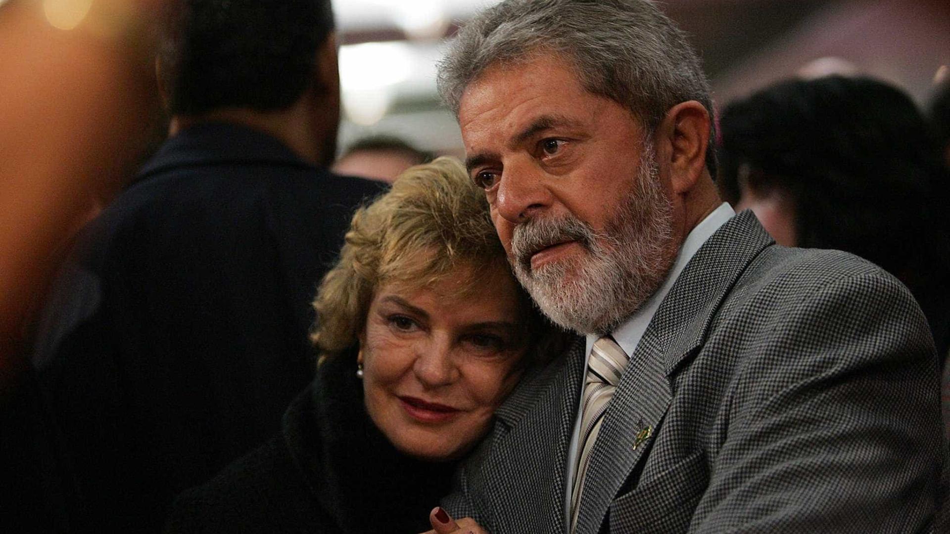 TJ reconhece que Marisa Letícia desistiu de triplex no Guarujá