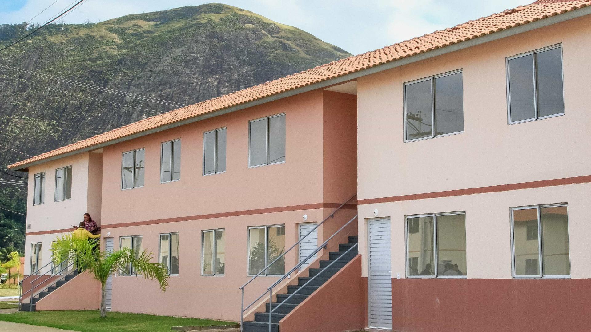 Caixa anuncia 6 meses de carência em novos financiamentos imobiliários