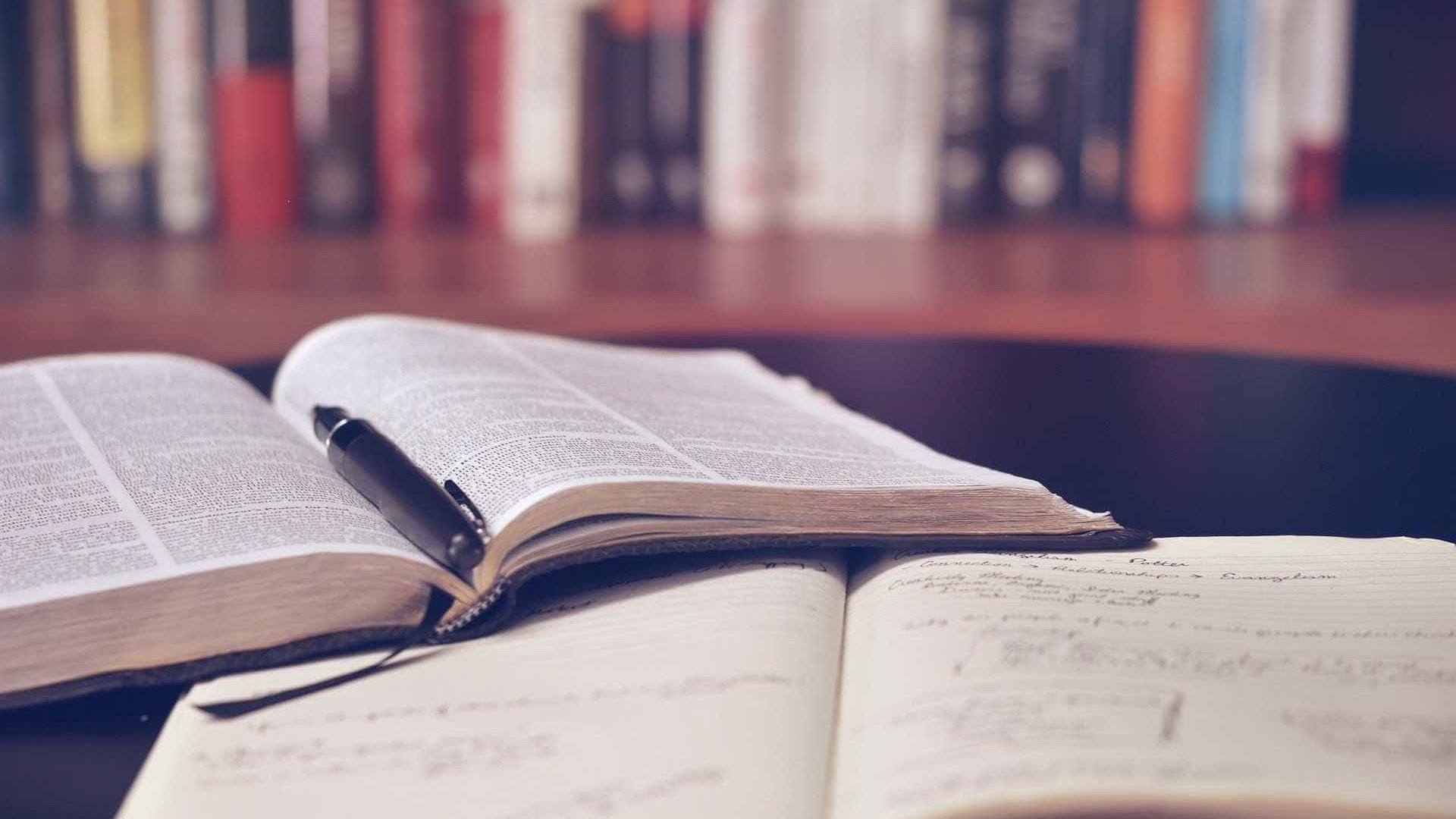 Estudante inadimplente com Fies pode pedir renegociação da dívida