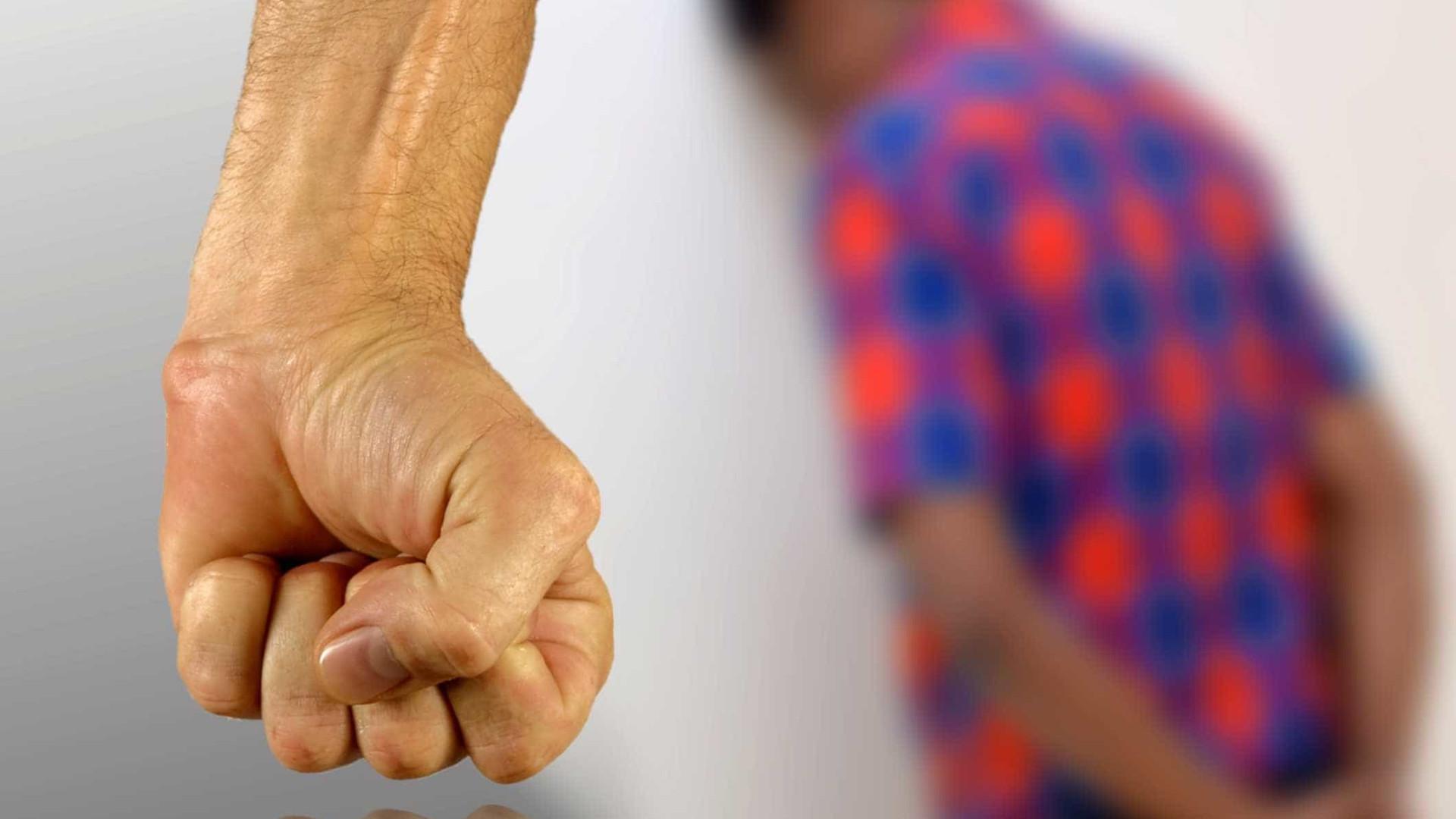 Jovem é agredido sem motivos ao voltar de carnaval e morre em Salvador