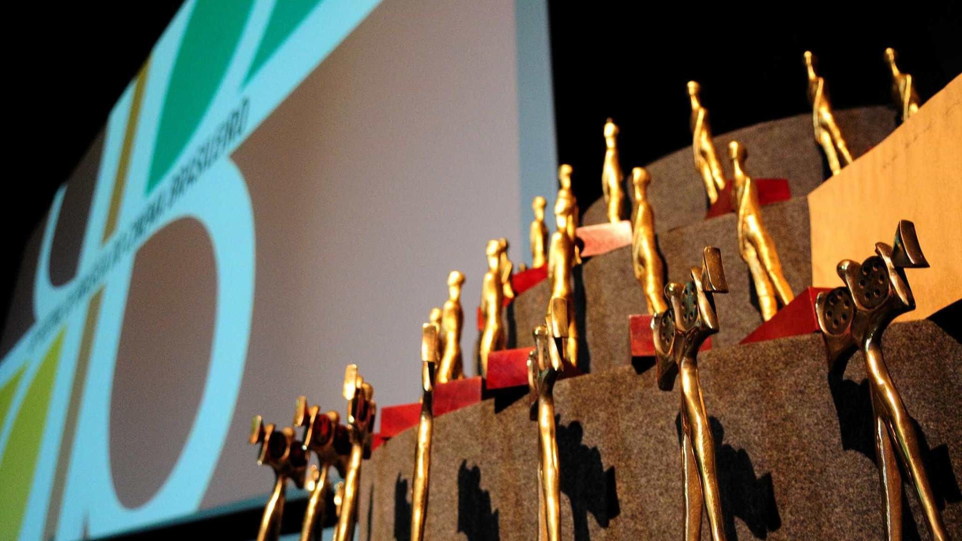 Festival de cinema de Brasília  terá novo formato em 2017