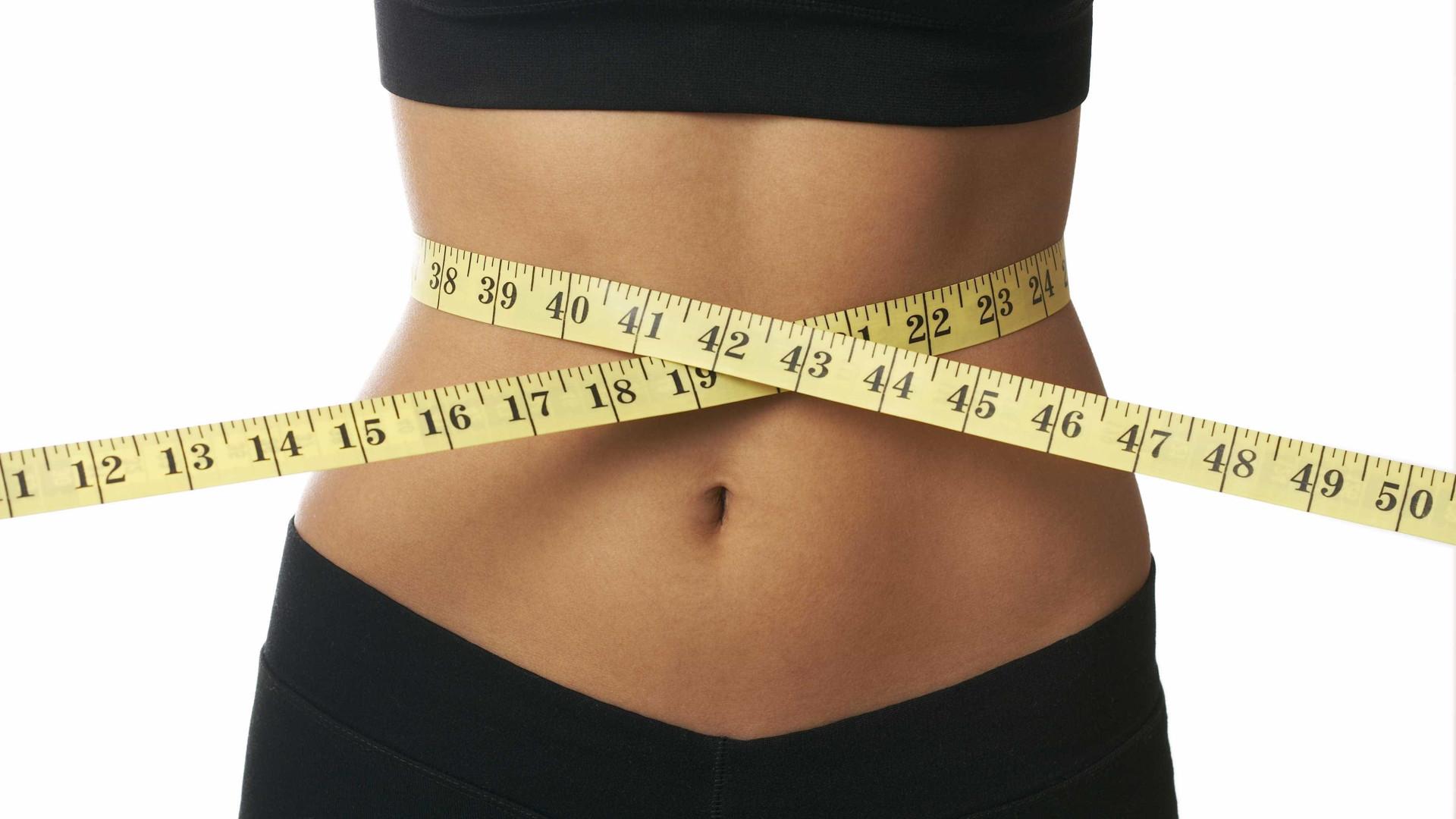 Descubra a forma mais fácil de perder peso