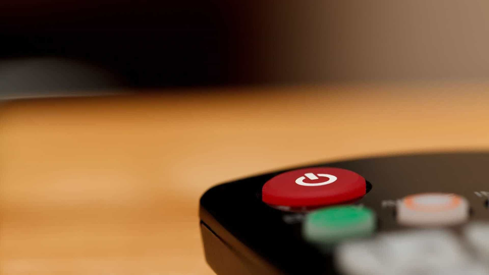 Primeira fase de implantação do sinal de TV digital termina em janeiro