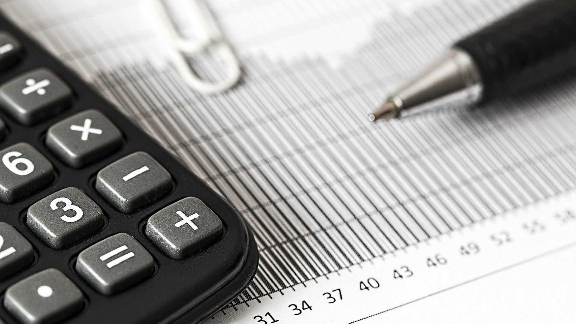 Veja quais benefícios o contribuinte precisa declarar no IR