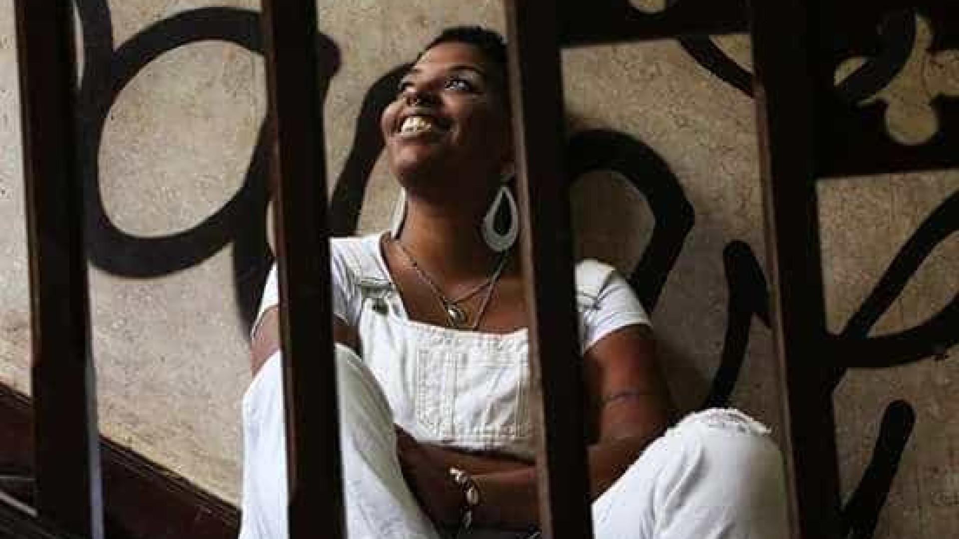 Conheça o grupo Negras Empoderadas  que reúne 4,8 mil mulheres