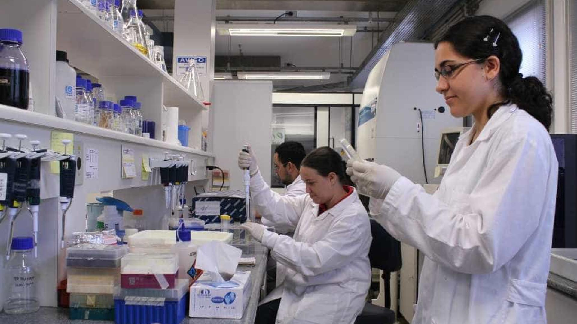 Instituto oferece bolsa de R$ 100 mil a jovens pesquisadores