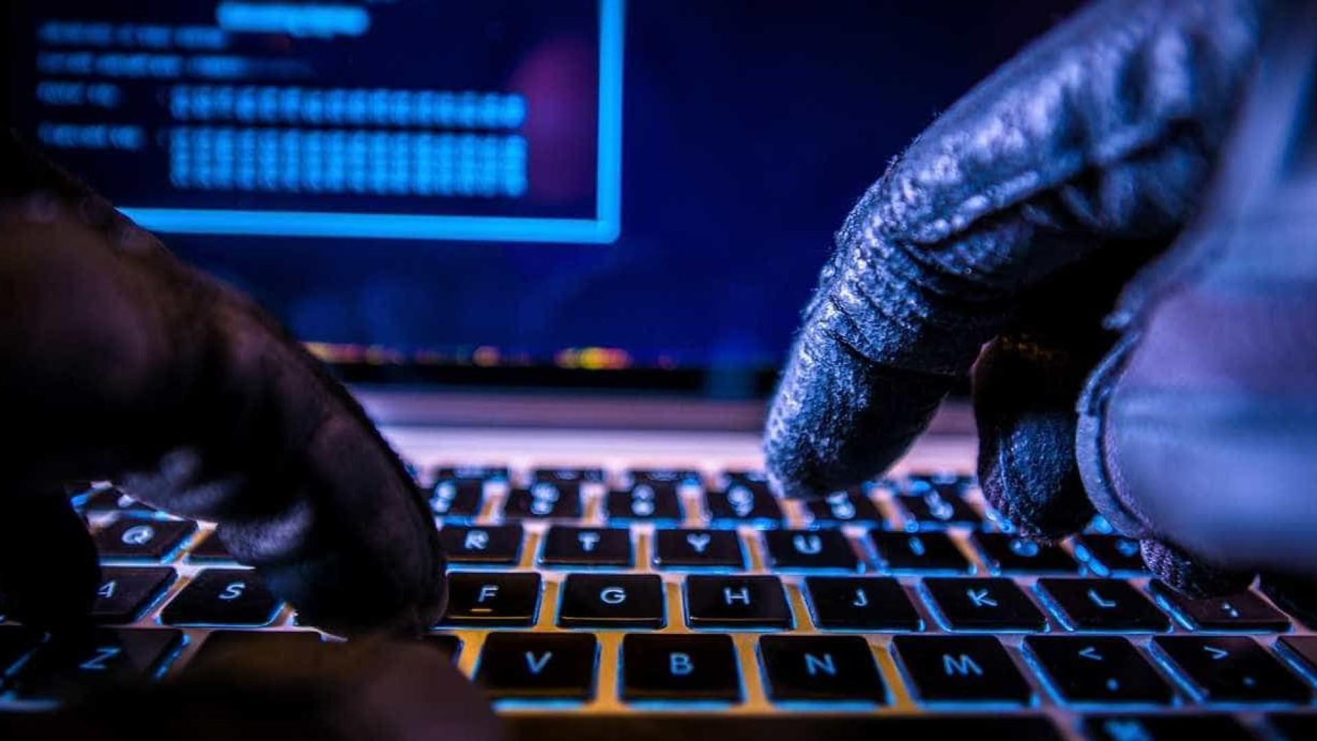 Novo golpe usa sites pornô para chantagear usuários