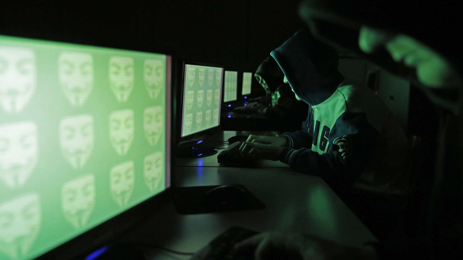 Mega ataque cibernético pode ter usado vírus roubado da NSA