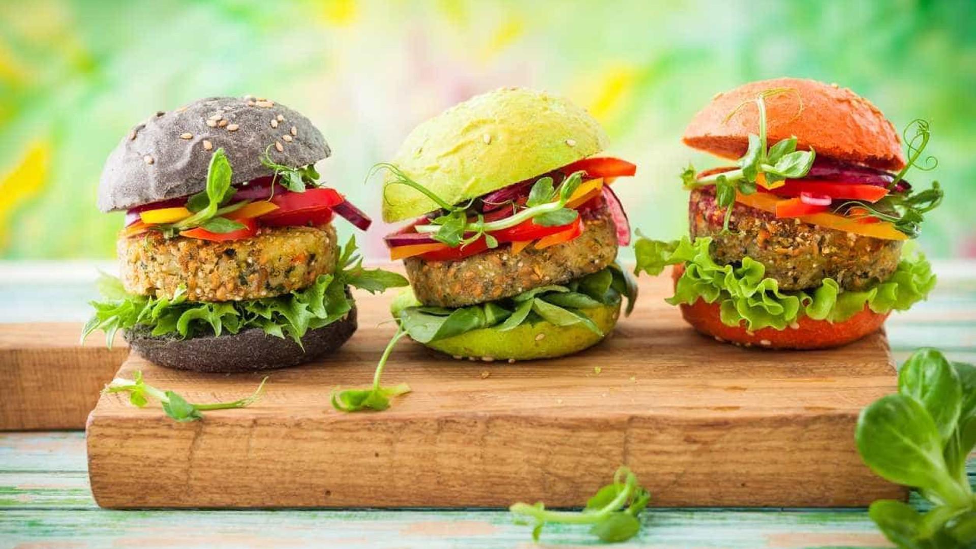 dieta fast food per perdere peso