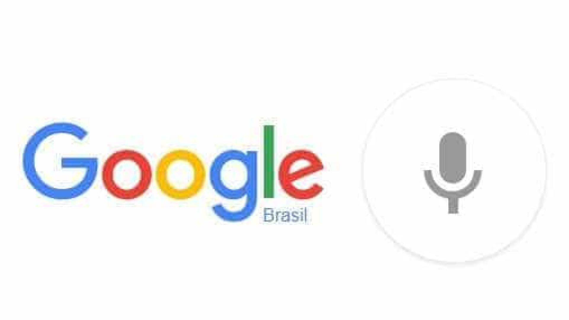 Assistente do Google terá versão em português ainda em 2017